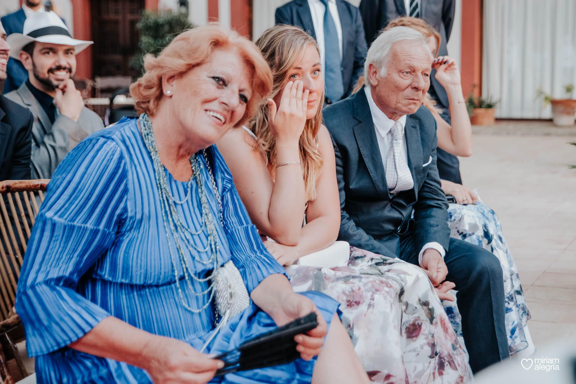 boda-en-sevilla-miriam-alegria-83