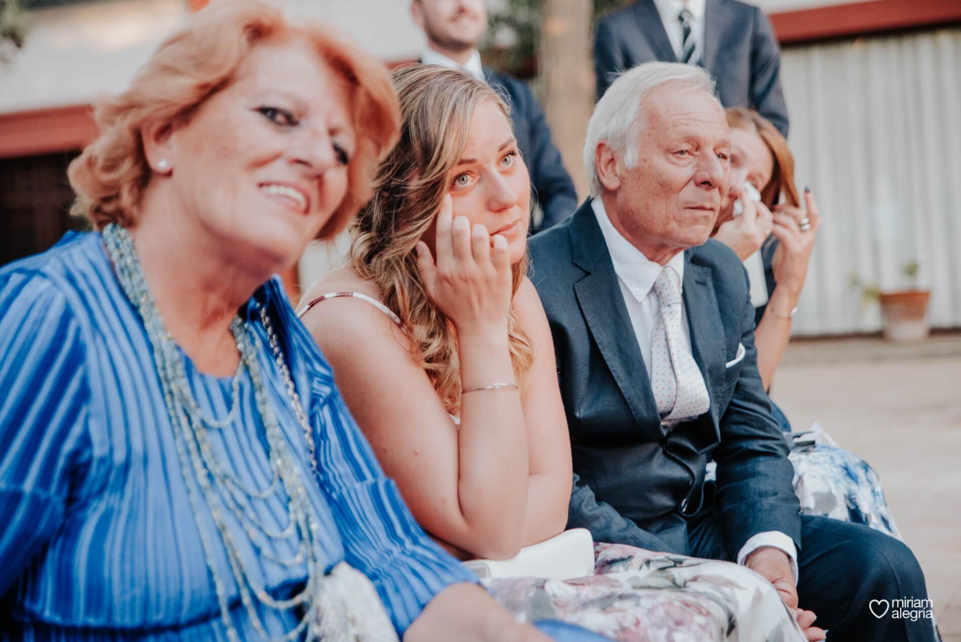 boda-en-sevilla-miriam-alegria-84