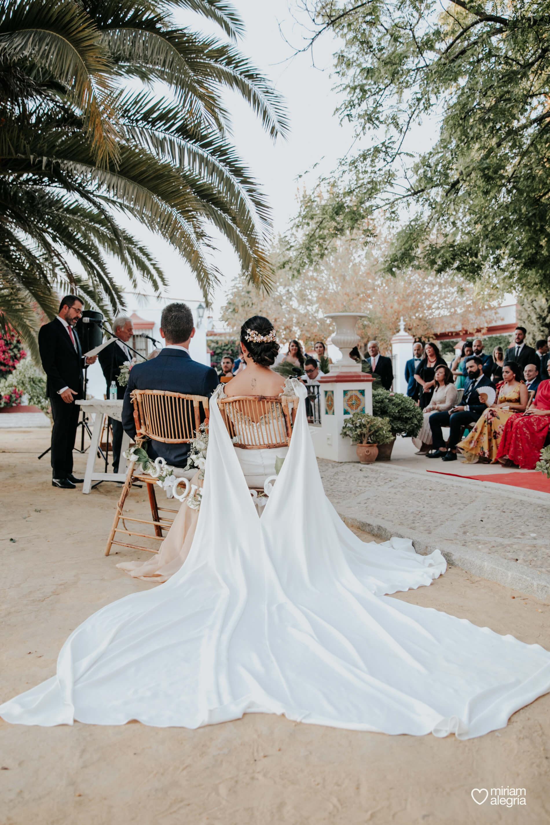 boda-en-sevilla-miriam-alegria-85