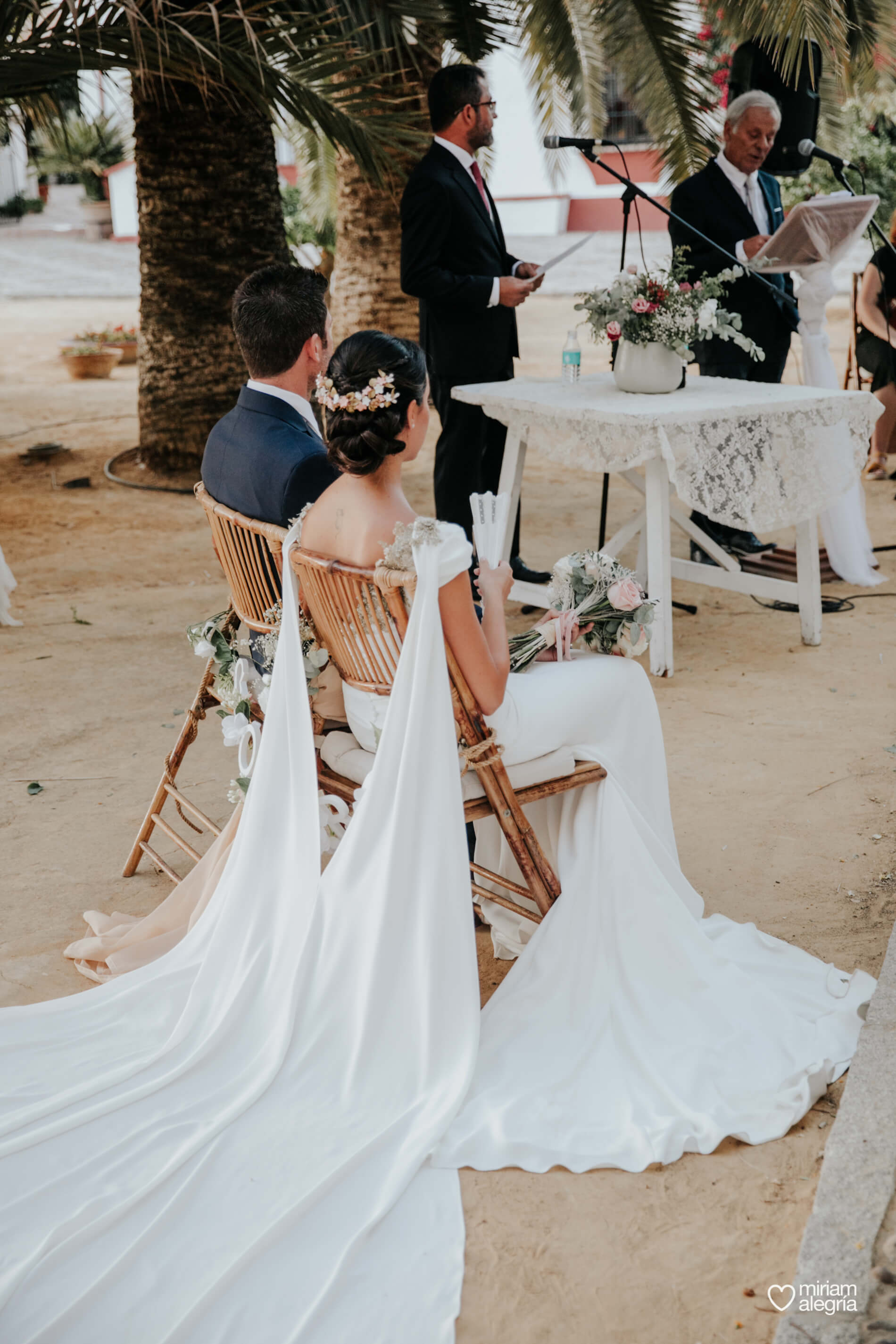 boda-en-sevilla-miriam-alegria-86