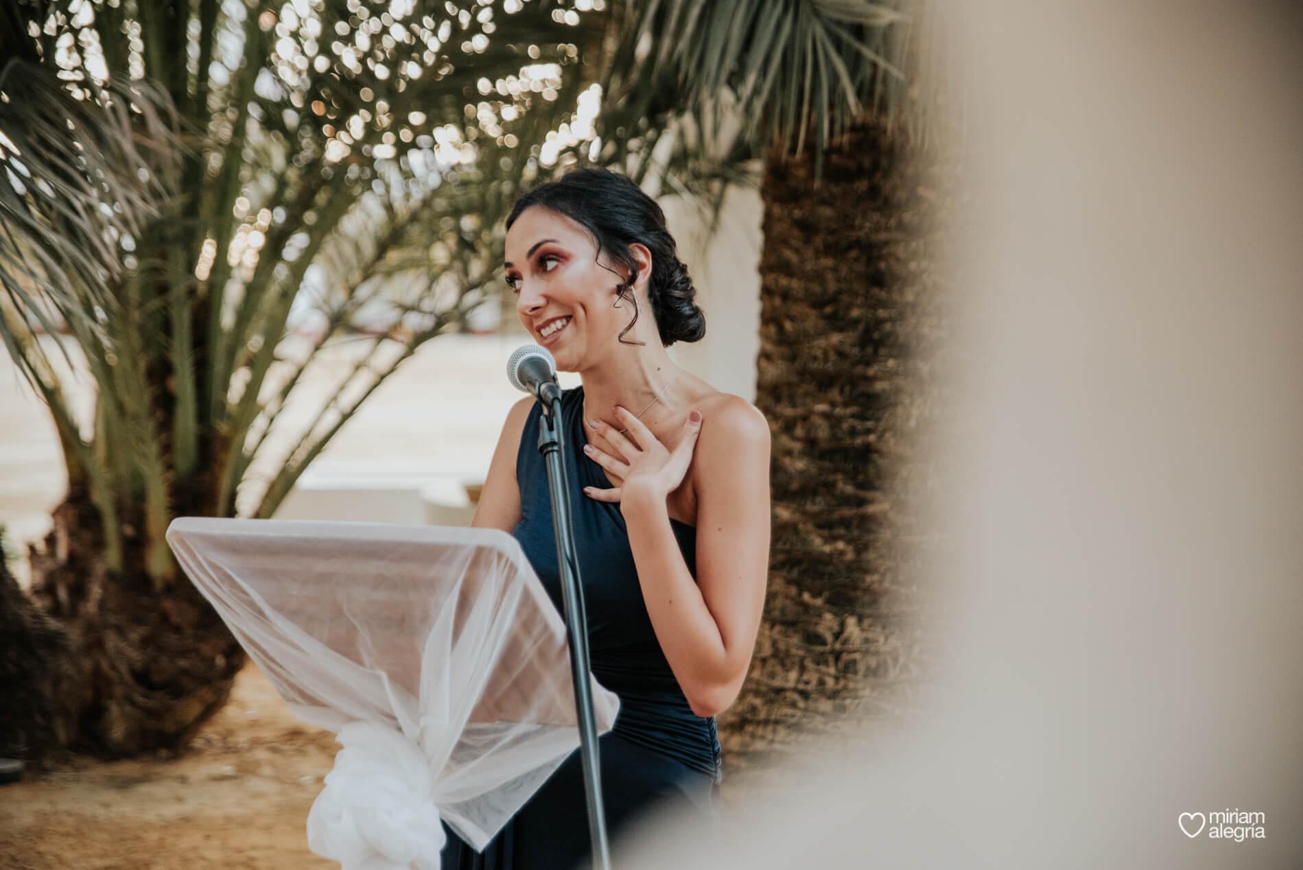 boda-en-sevilla-miriam-alegria-87