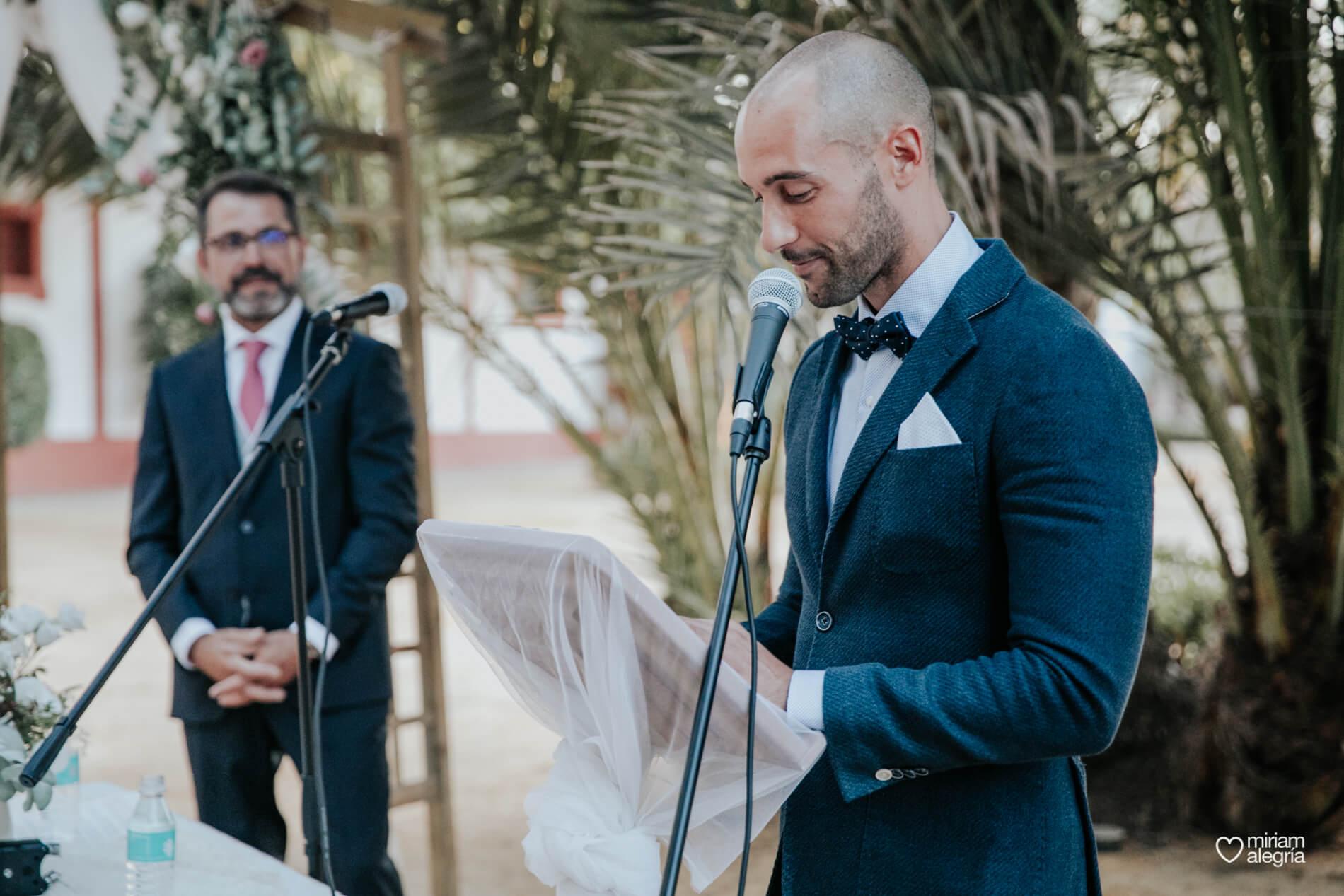 boda-en-sevilla-miriam-alegria-88