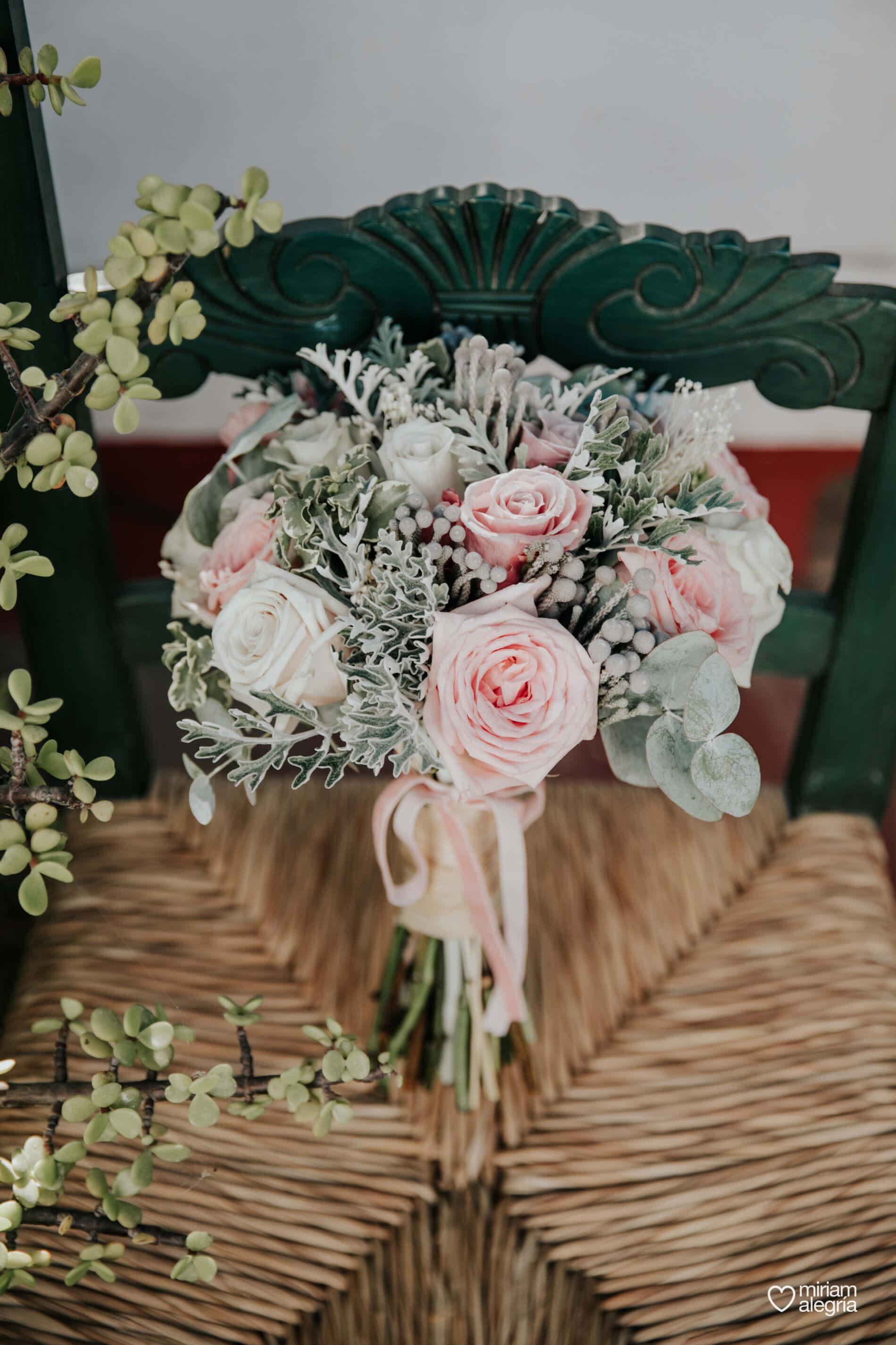 boda-en-sevilla-miriam-alegria-9
