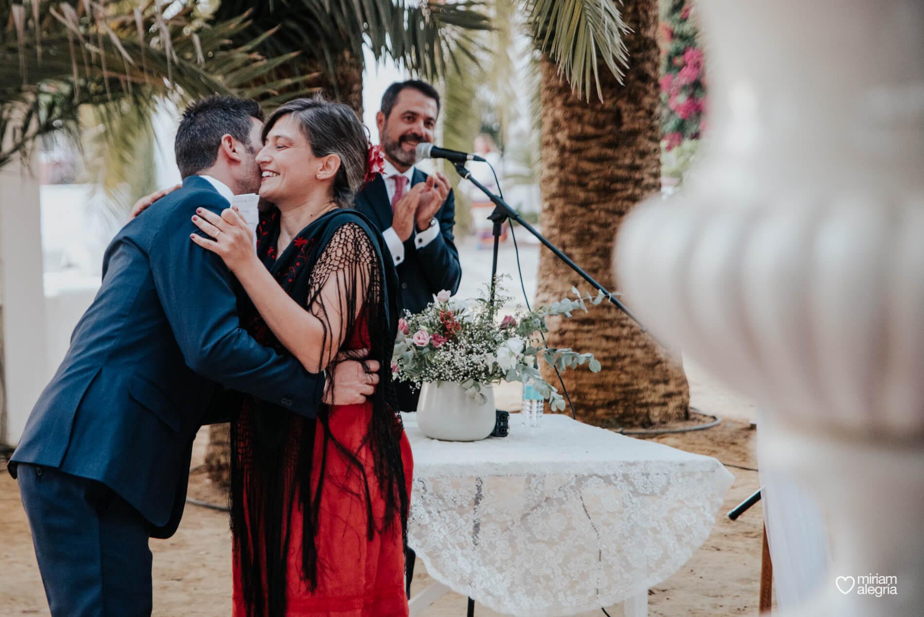boda-en-sevilla-miriam-alegria-90