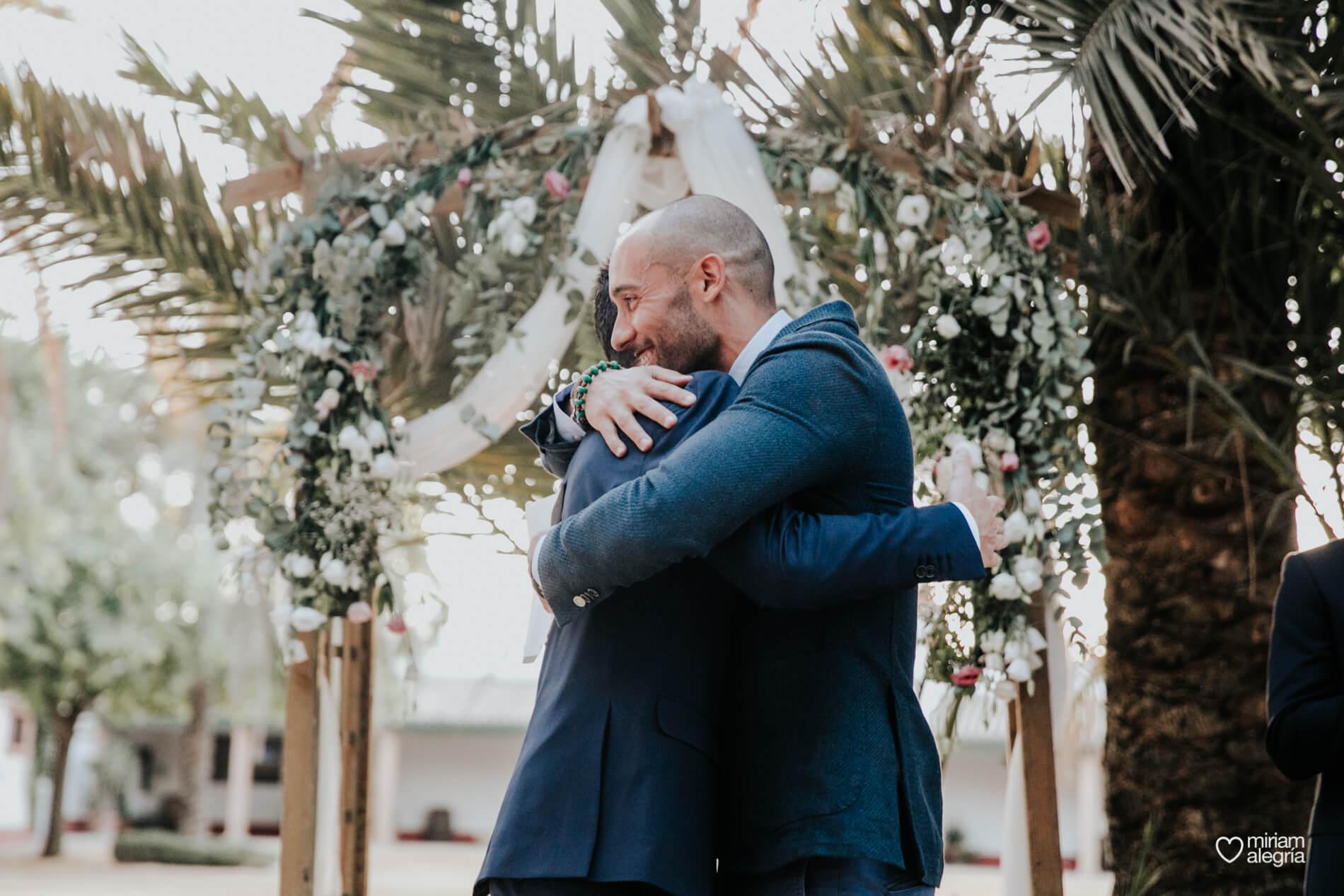 boda-en-sevilla-miriam-alegria-91