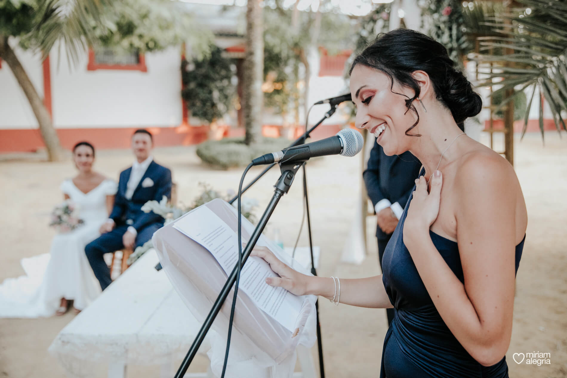 boda-en-sevilla-miriam-alegria-92