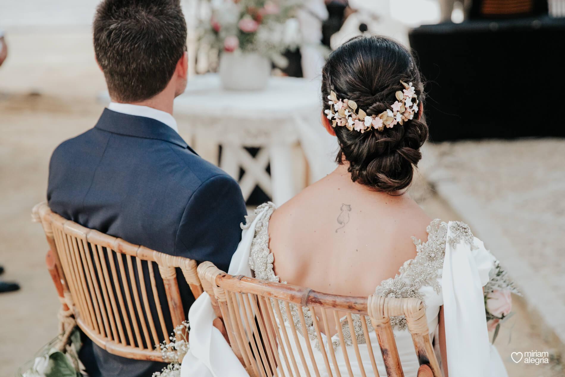 boda-en-sevilla-miriam-alegria-94