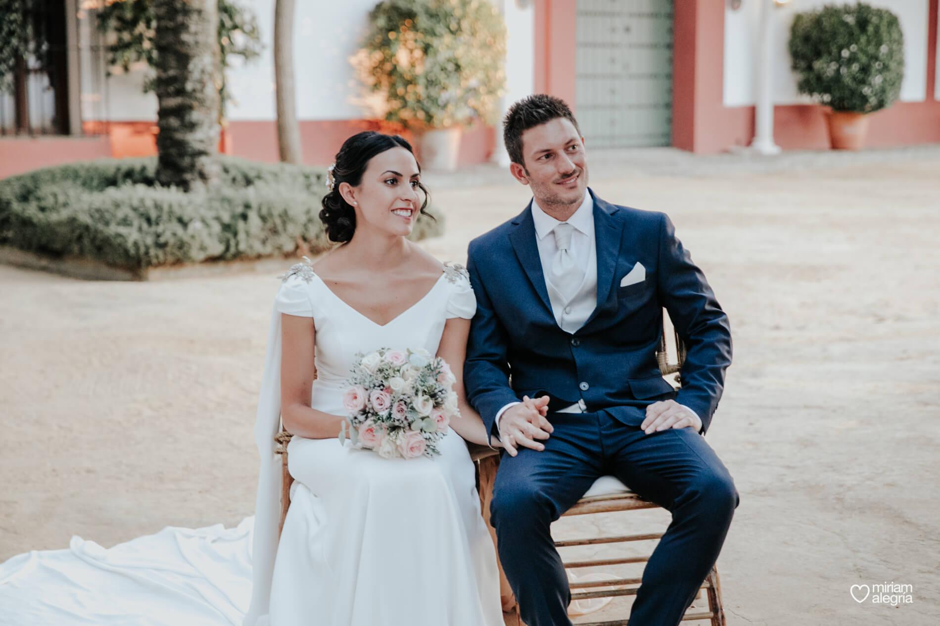 boda-en-sevilla-miriam-alegria-95