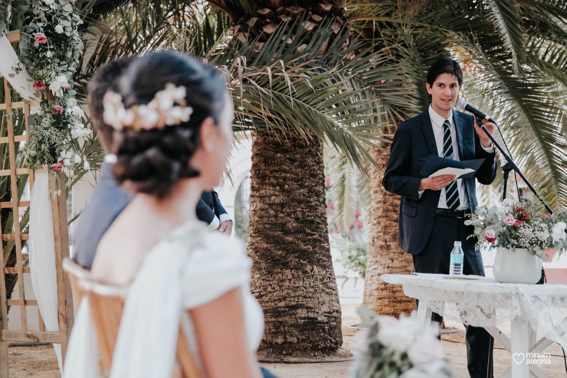 boda-en-sevilla-miriam-alegria-99