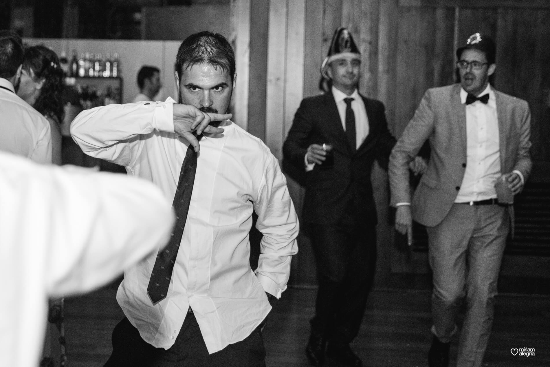 boda-rockera-miriam-alegria-110