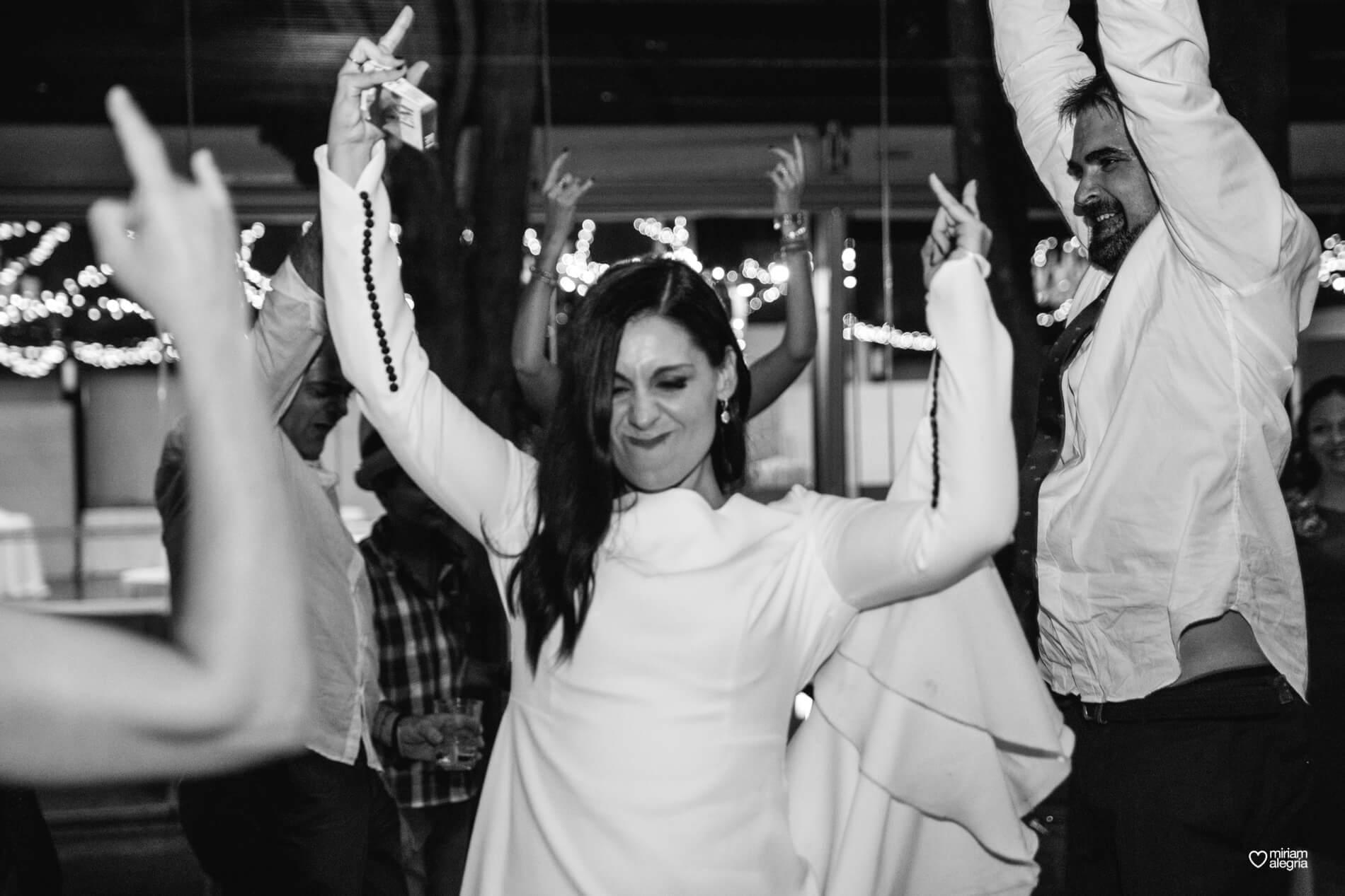 boda-rockera-miriam-alegria-113