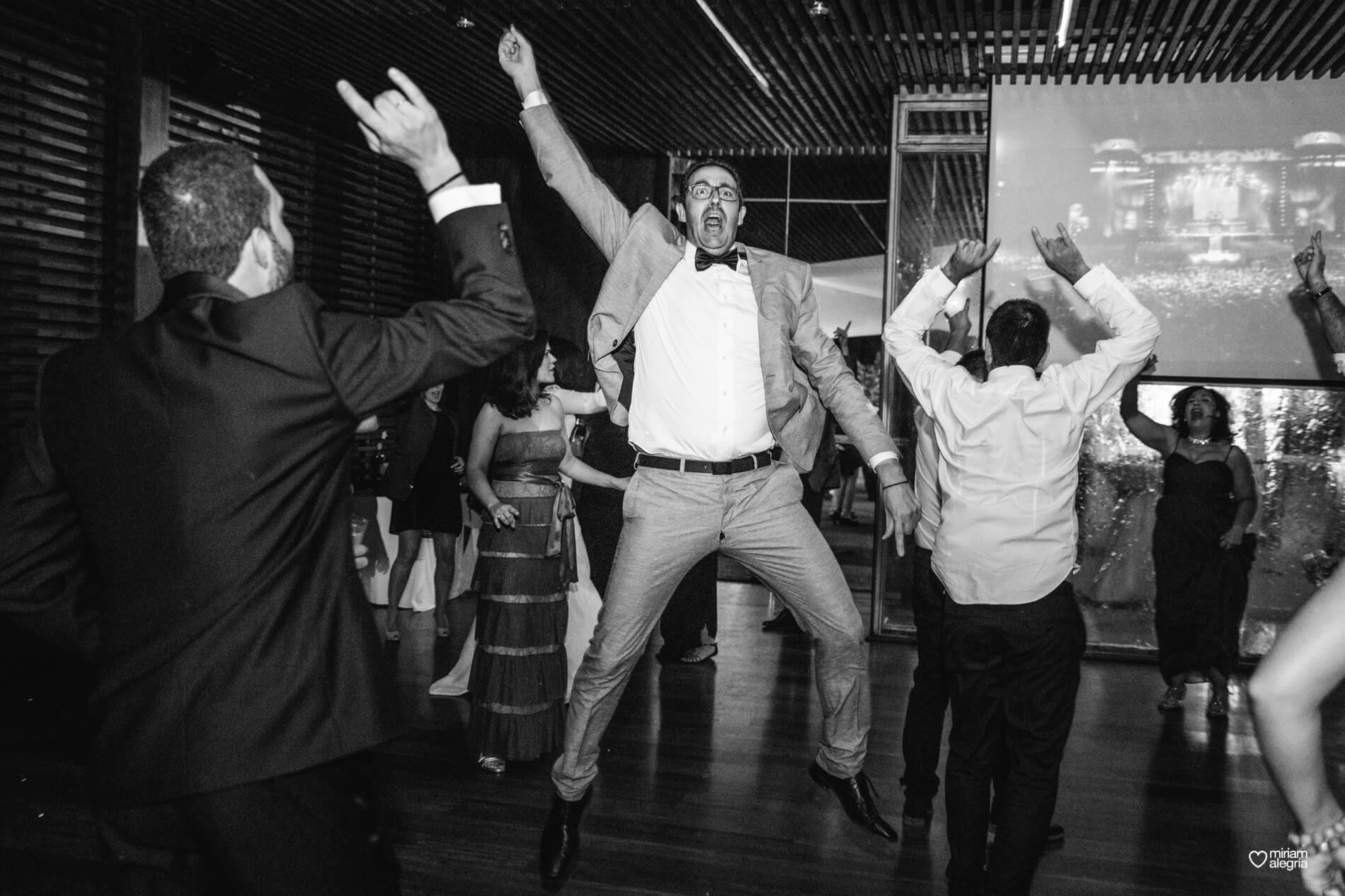 boda-rockera-miriam-alegria-115