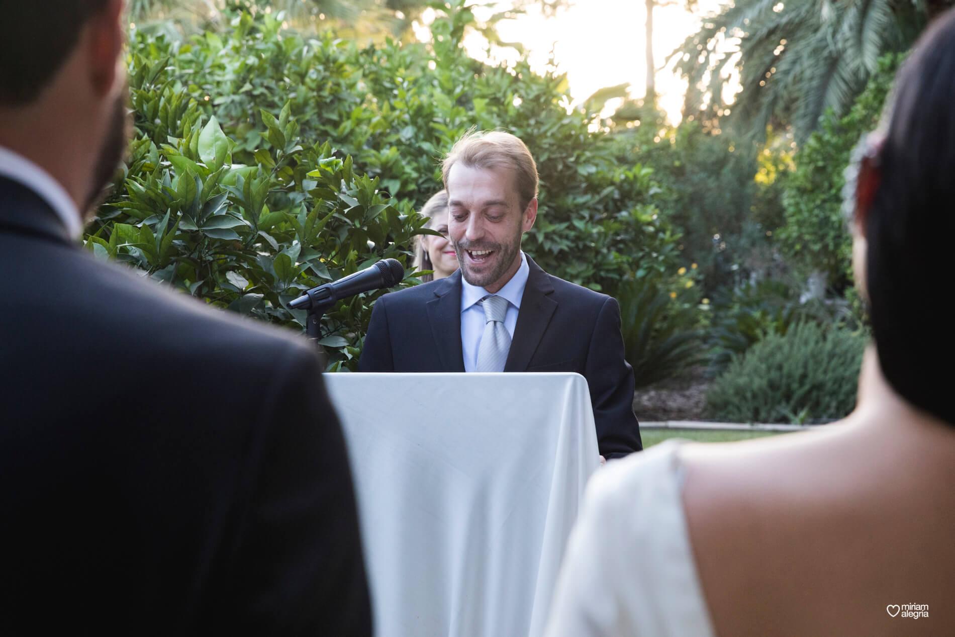 boda-rockera-miriam-alegria-31