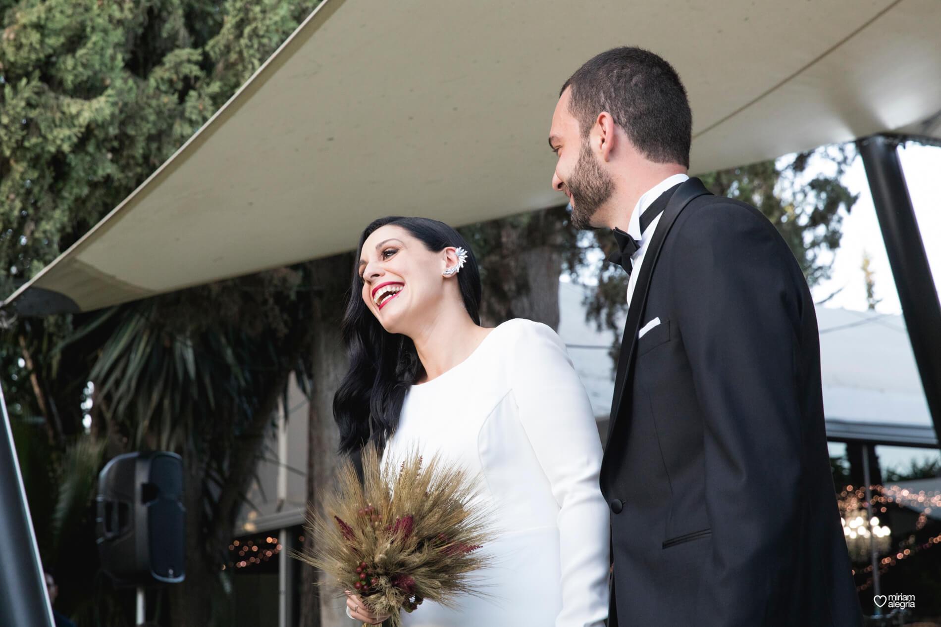 boda-rockera-miriam-alegria-37