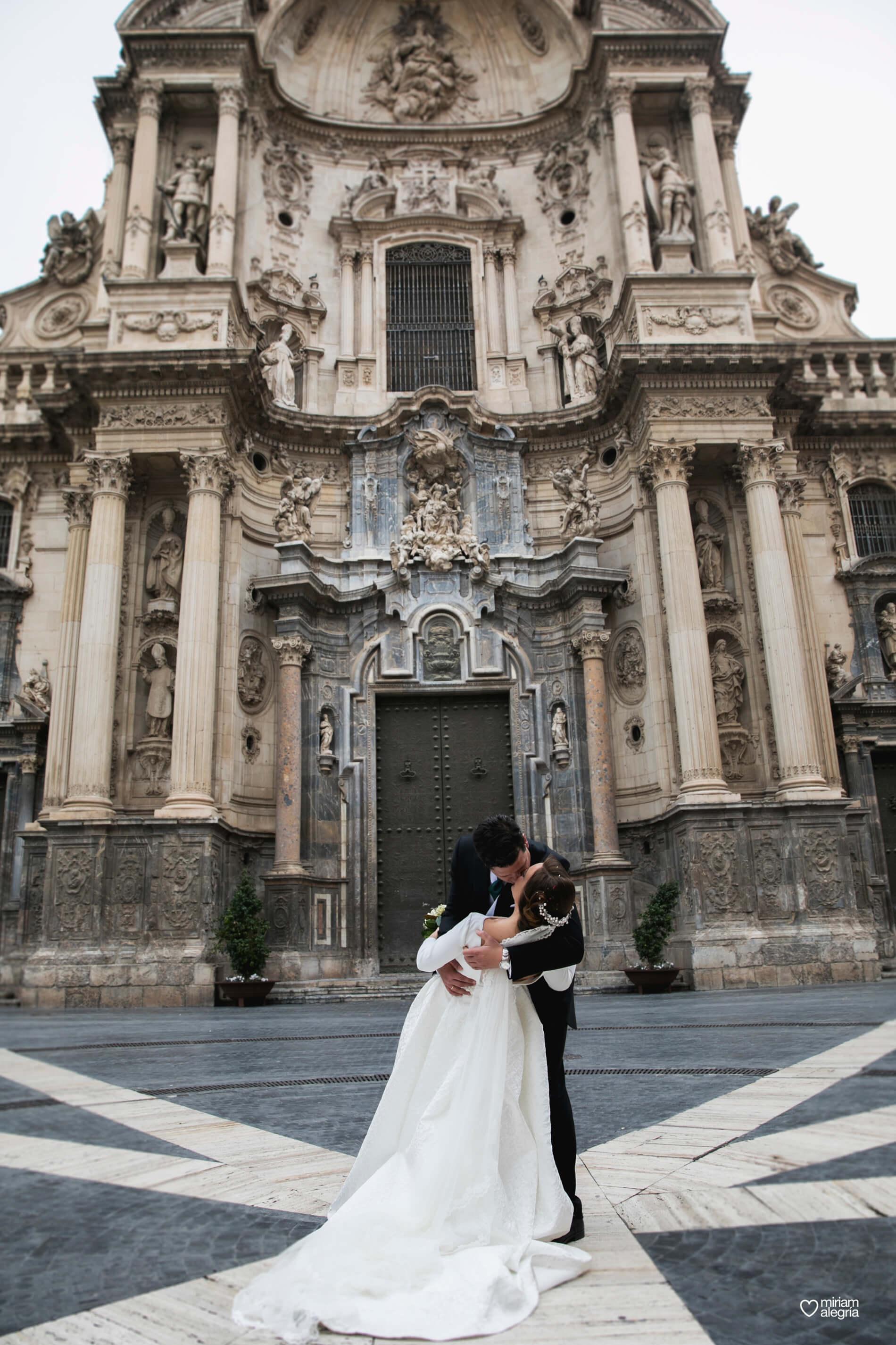 bodaensanlorenzo-miriamalegria-fotografosbodamurcia-55