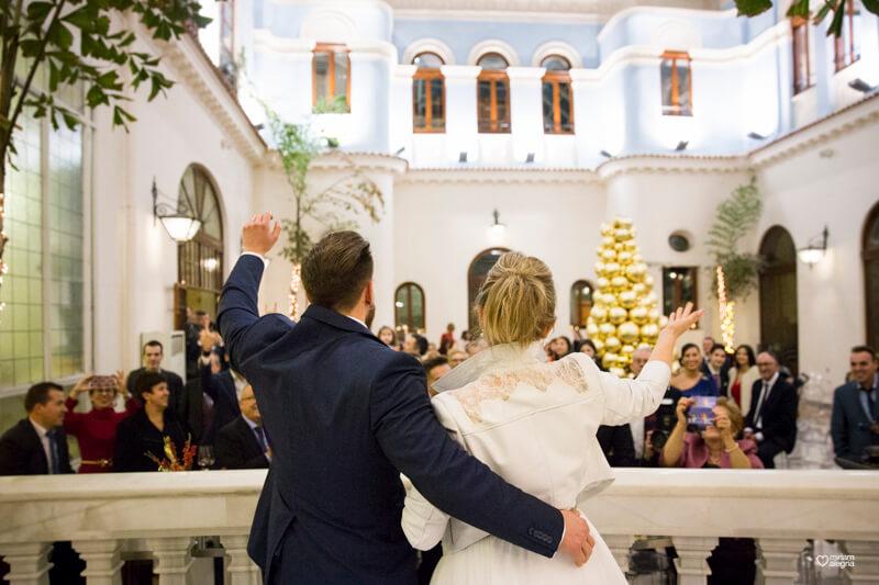 celebracion_lidiaysali_miriamalegria-1