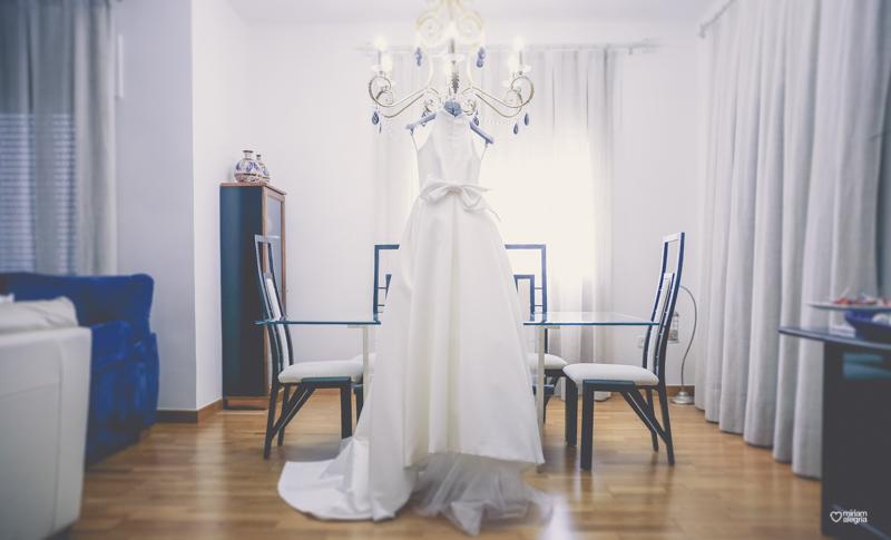 12 fotos imprescindibles para tu boda