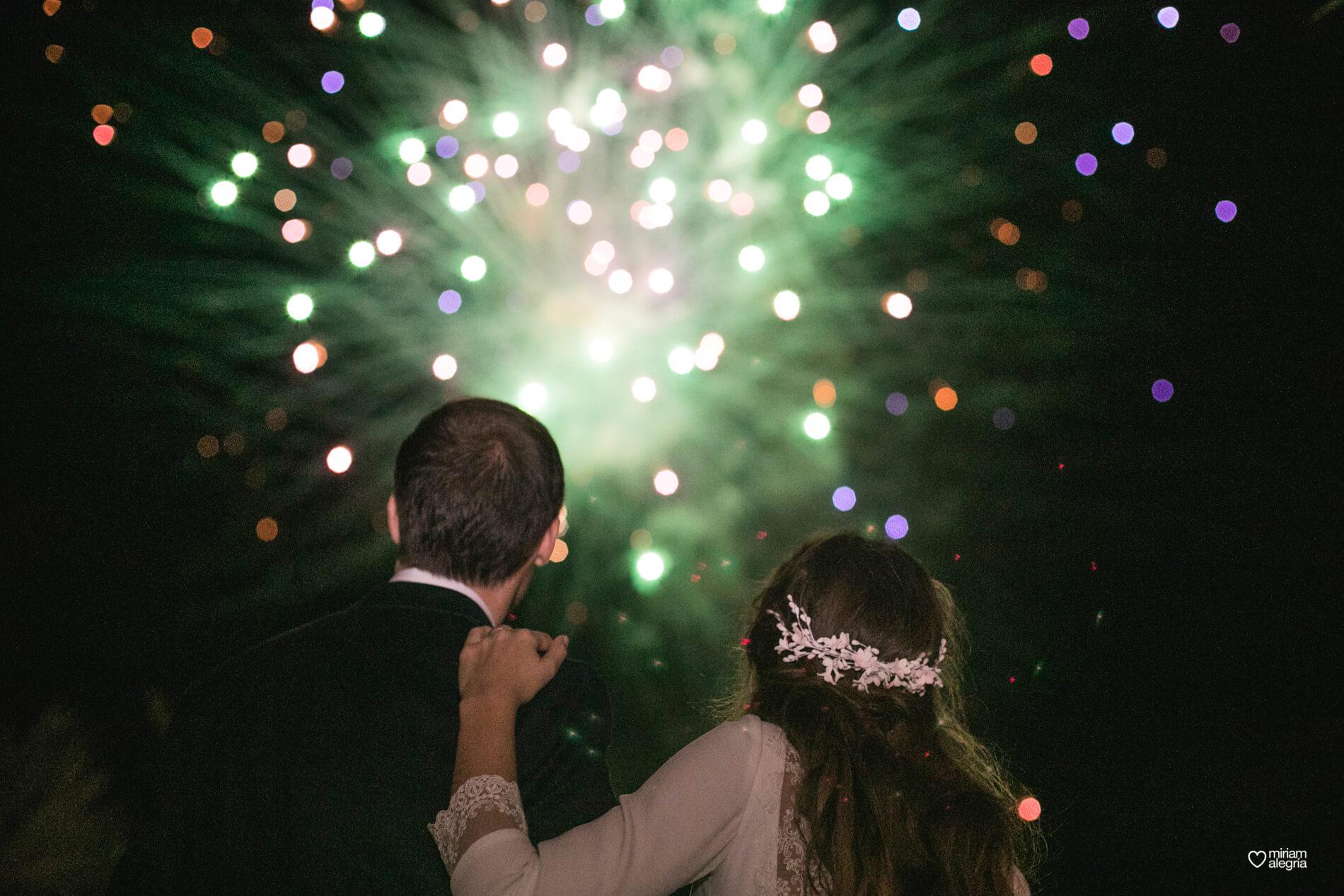 finca el torrero miriam alegria fotografo bodas alicante