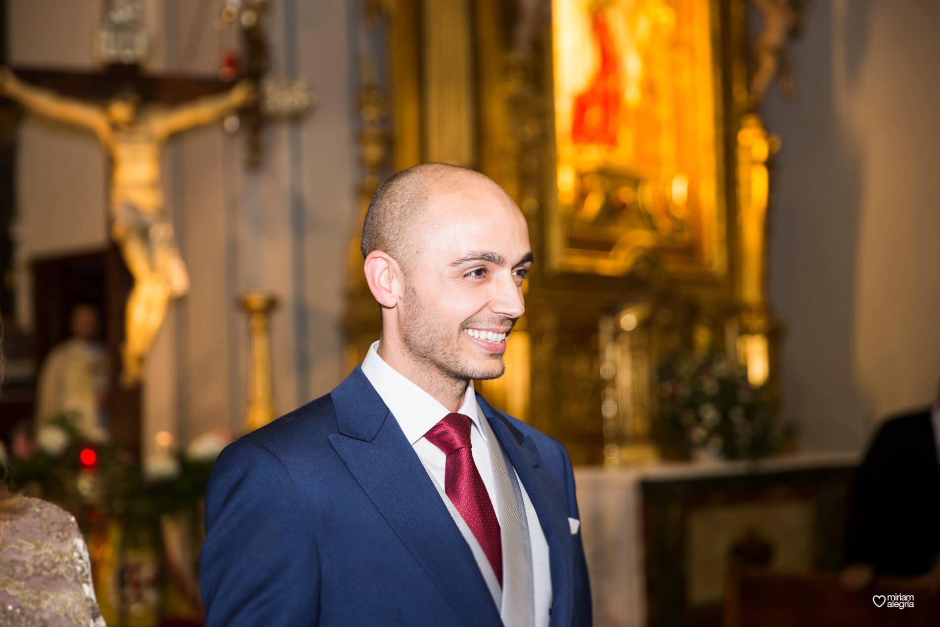 iglesia-de-san-miguel-fotografos-boda-murcia-1