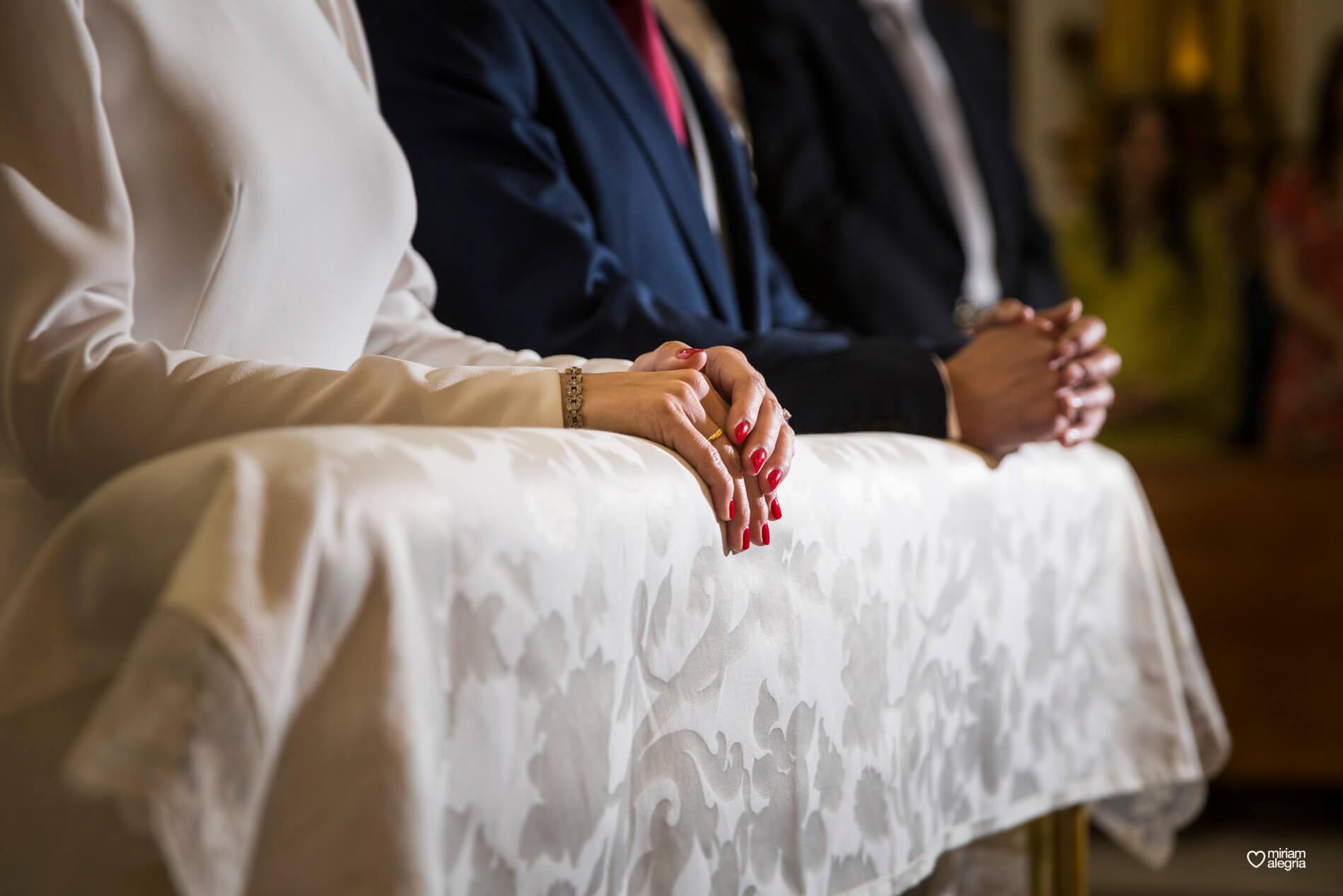 iglesia-de-san-miguel-fotografos-boda-murcia-10