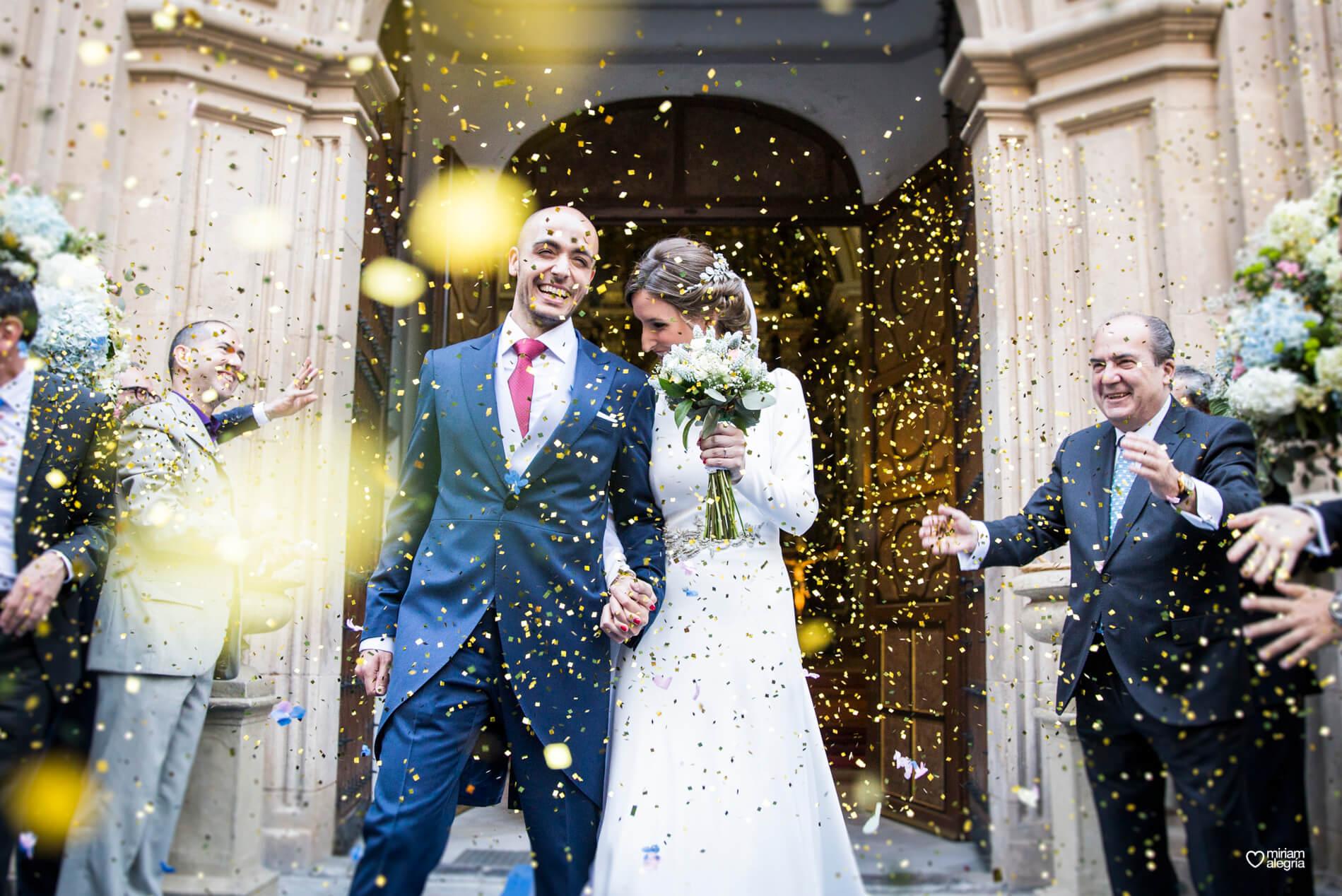 iglesia-de-san-miguel-fotografos-boda-murcia-11