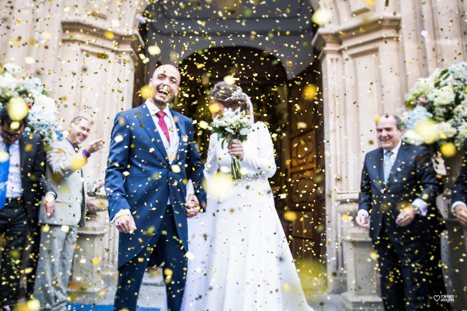 iglesia-de-san-miguel-fotografos-boda-murcia-12