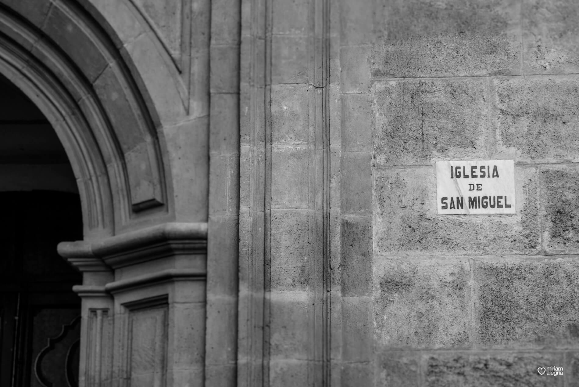 iglesia-de-san-miguel-fotografos-boda-murcia-16