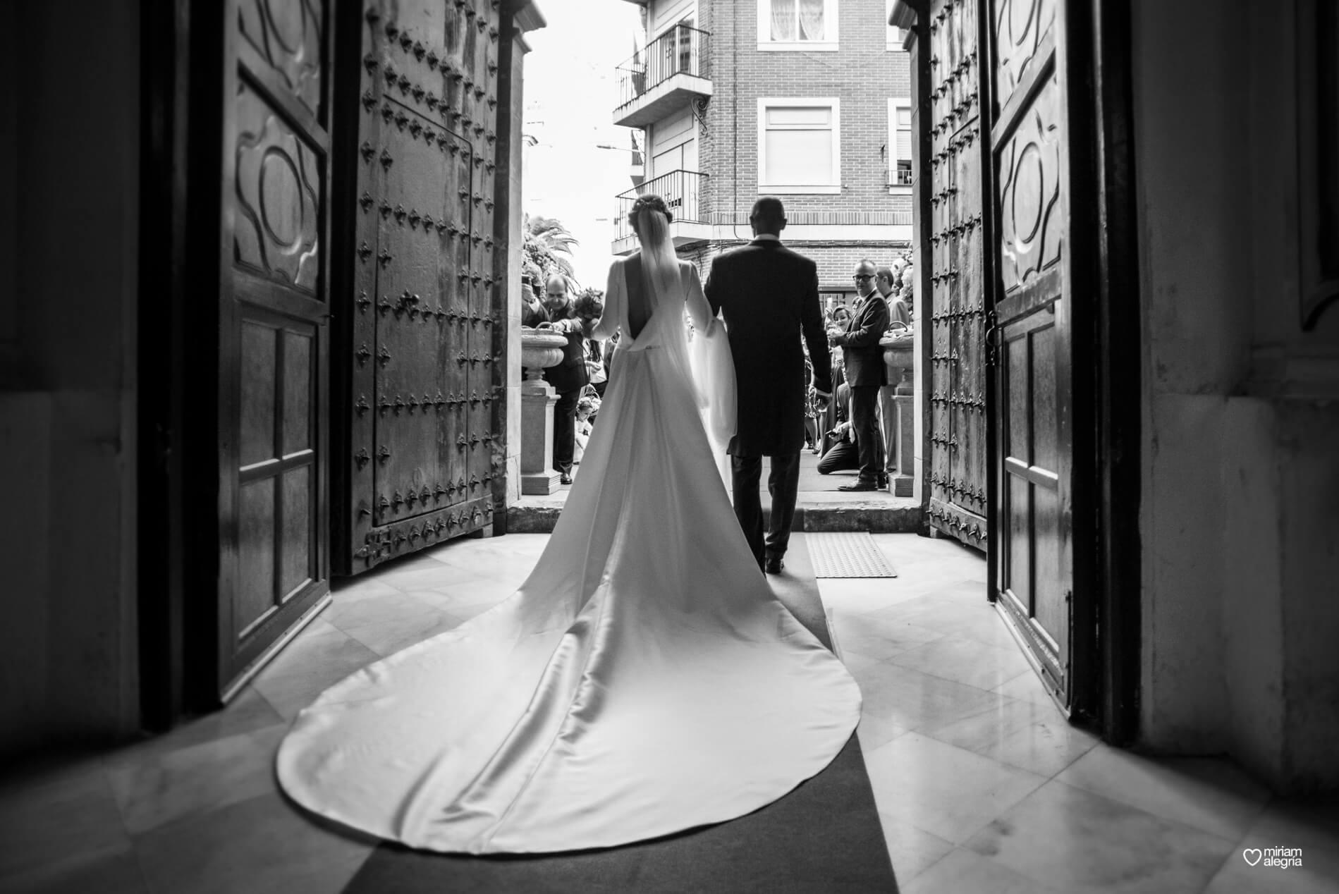 iglesia-de-san-miguel-fotografos-boda-murcia-17