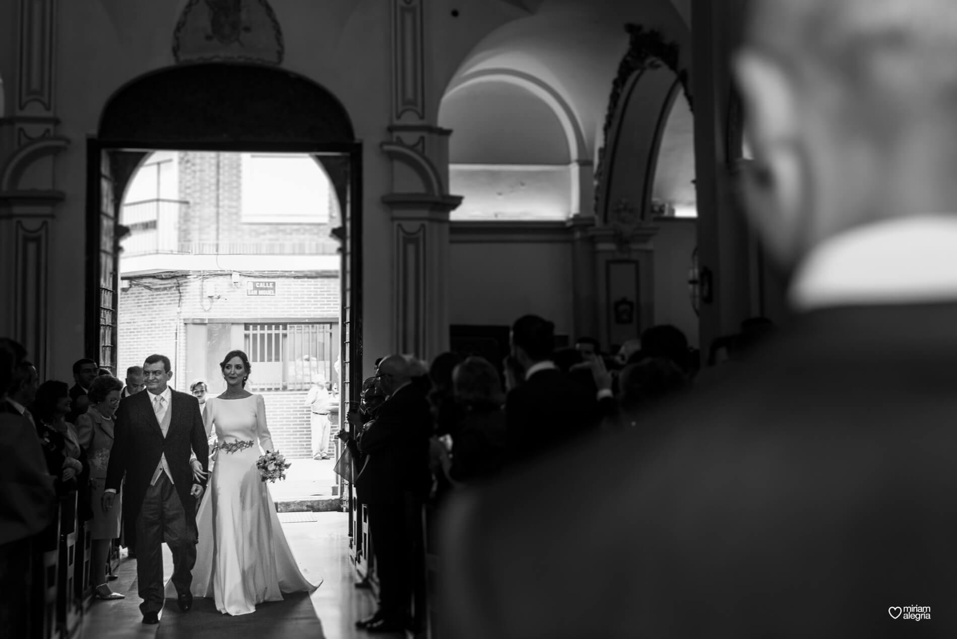 iglesia-de-san-miguel-fotografos-boda-murcia-2
