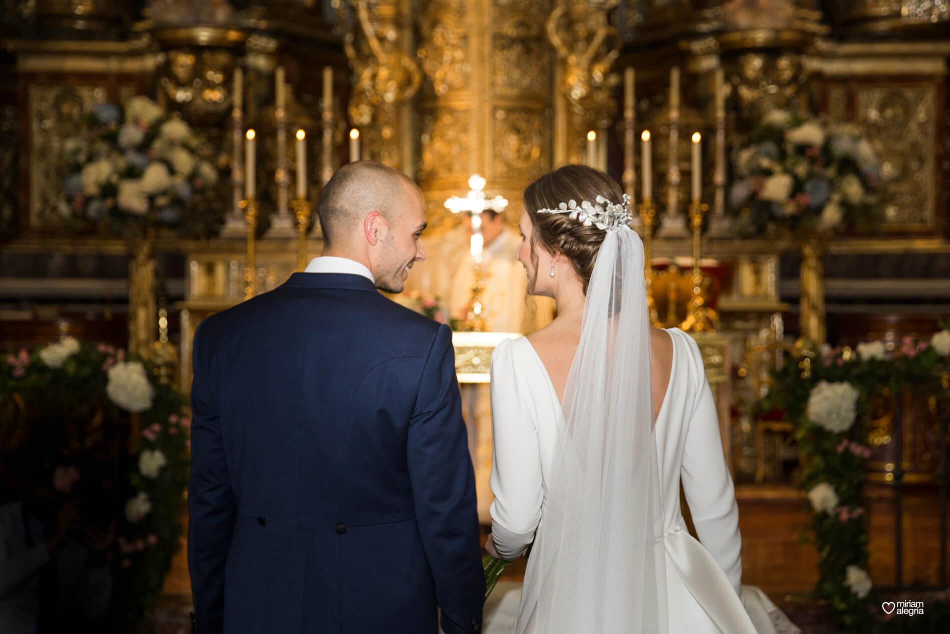iglesia-de-san-miguel-fotografos-boda-murcia-4