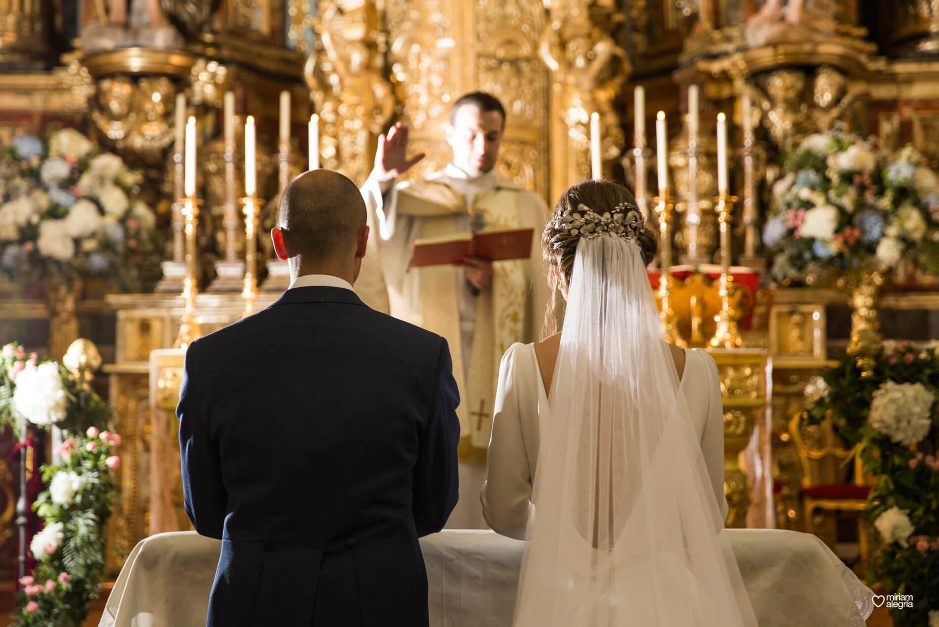 iglesia-de-san-miguel-fotografos-boda-murcia-7