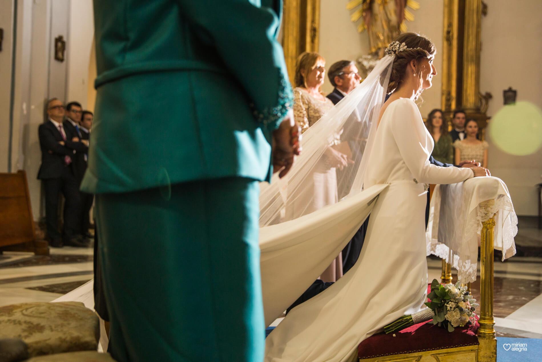iglesia-de-san-miguel-fotografos-boda-murcia-8