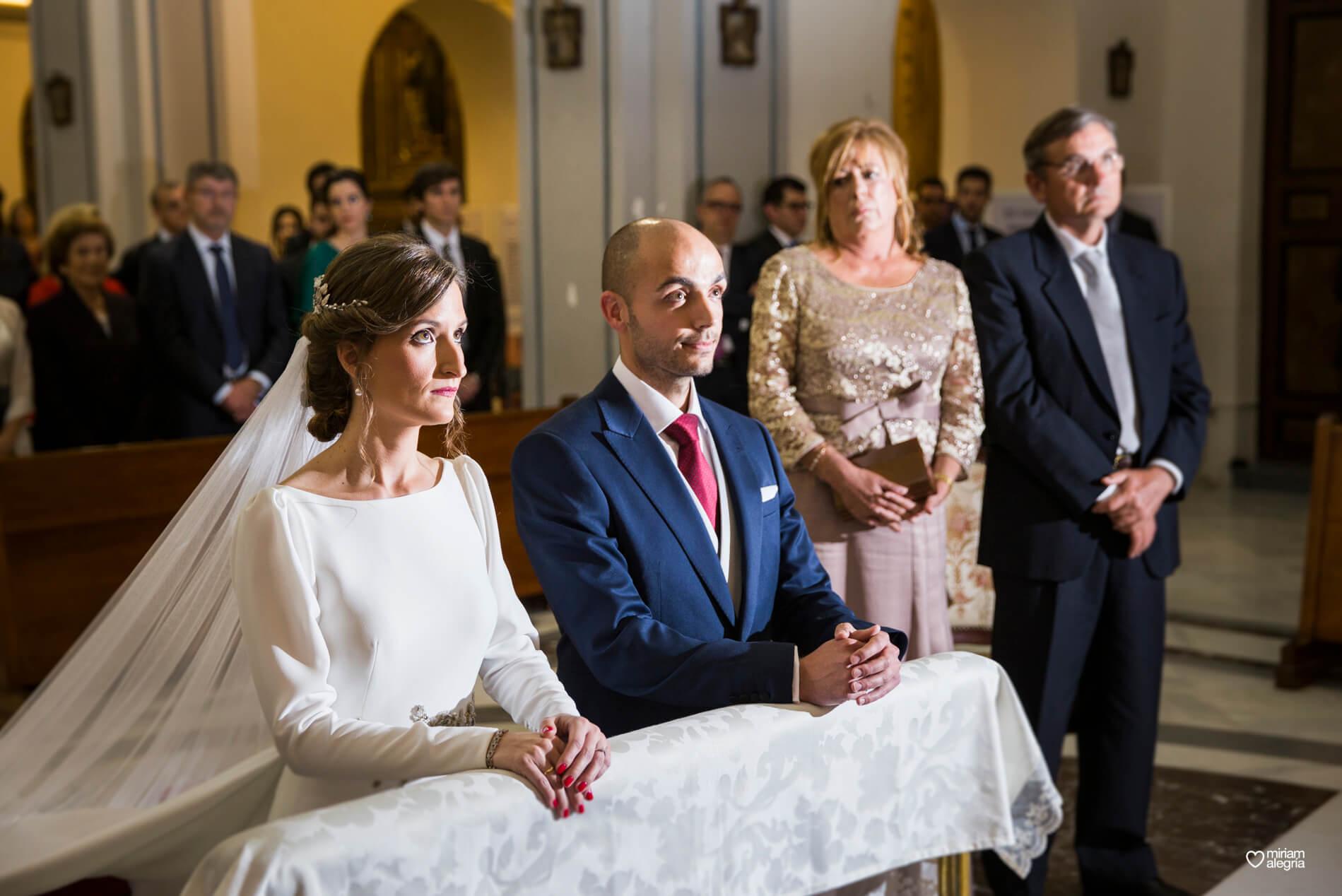 iglesia-de-san-miguel-fotografos-boda-murcia-9