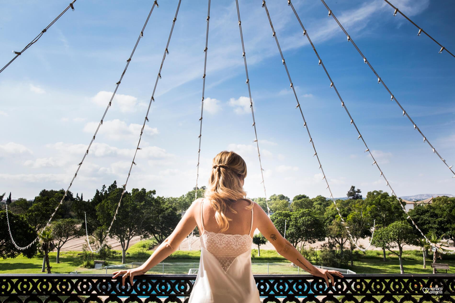 la-boda-de-alemc7-miriam-alegria-fotografos-boda-murcia-12