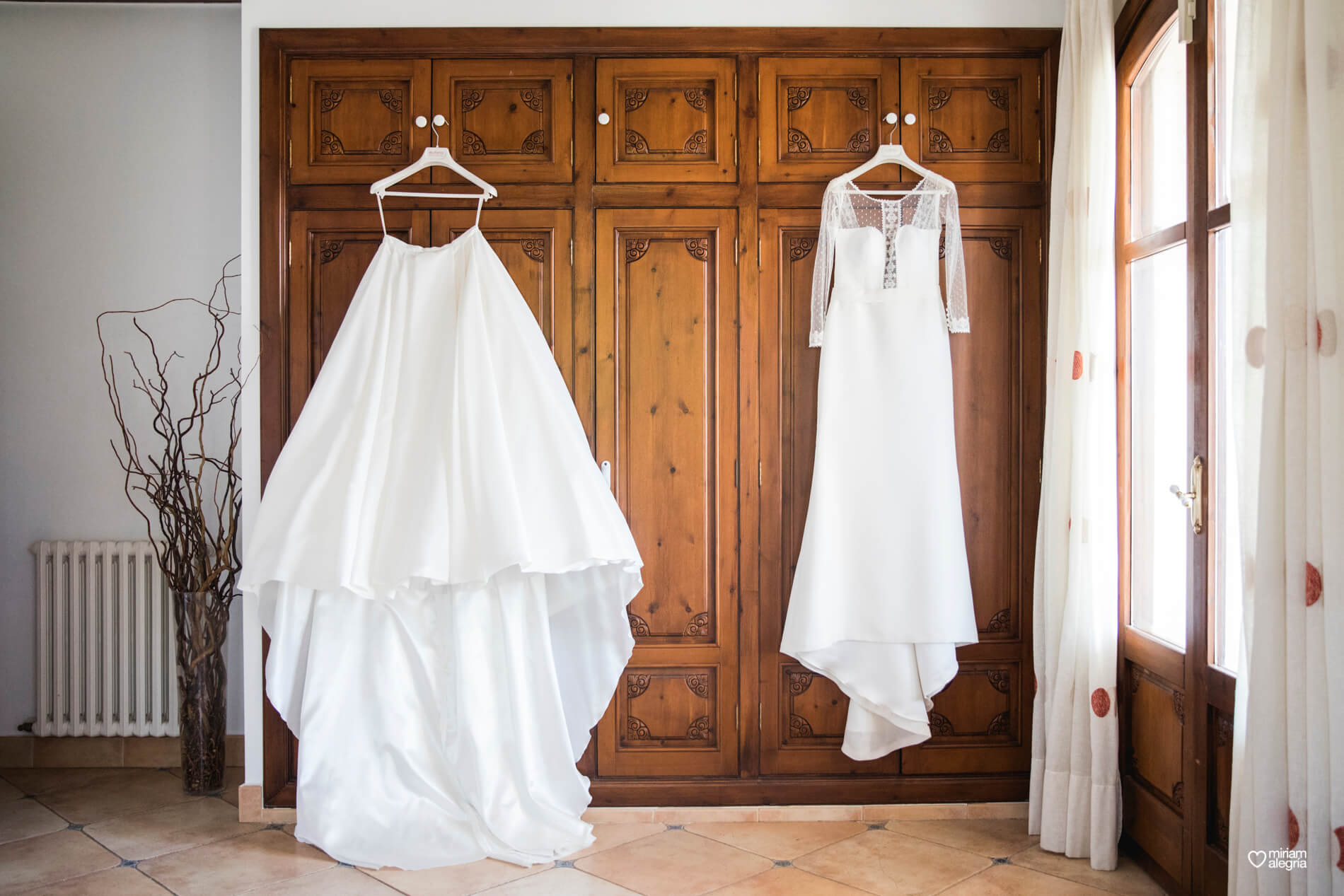 la-boda-de-alemc7-miriam-alegria-fotografos-boda-murcia-13