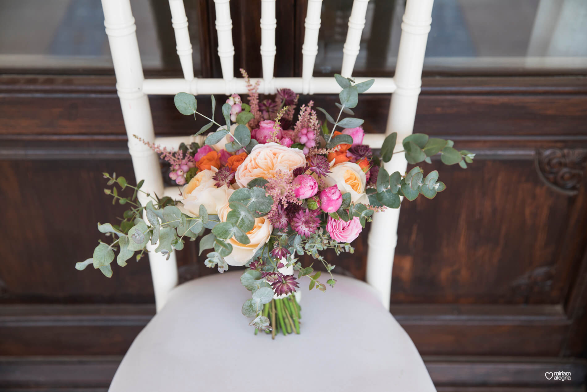 la-boda-de-alemc7-miriam-alegria-fotografos-boda-murcia-15