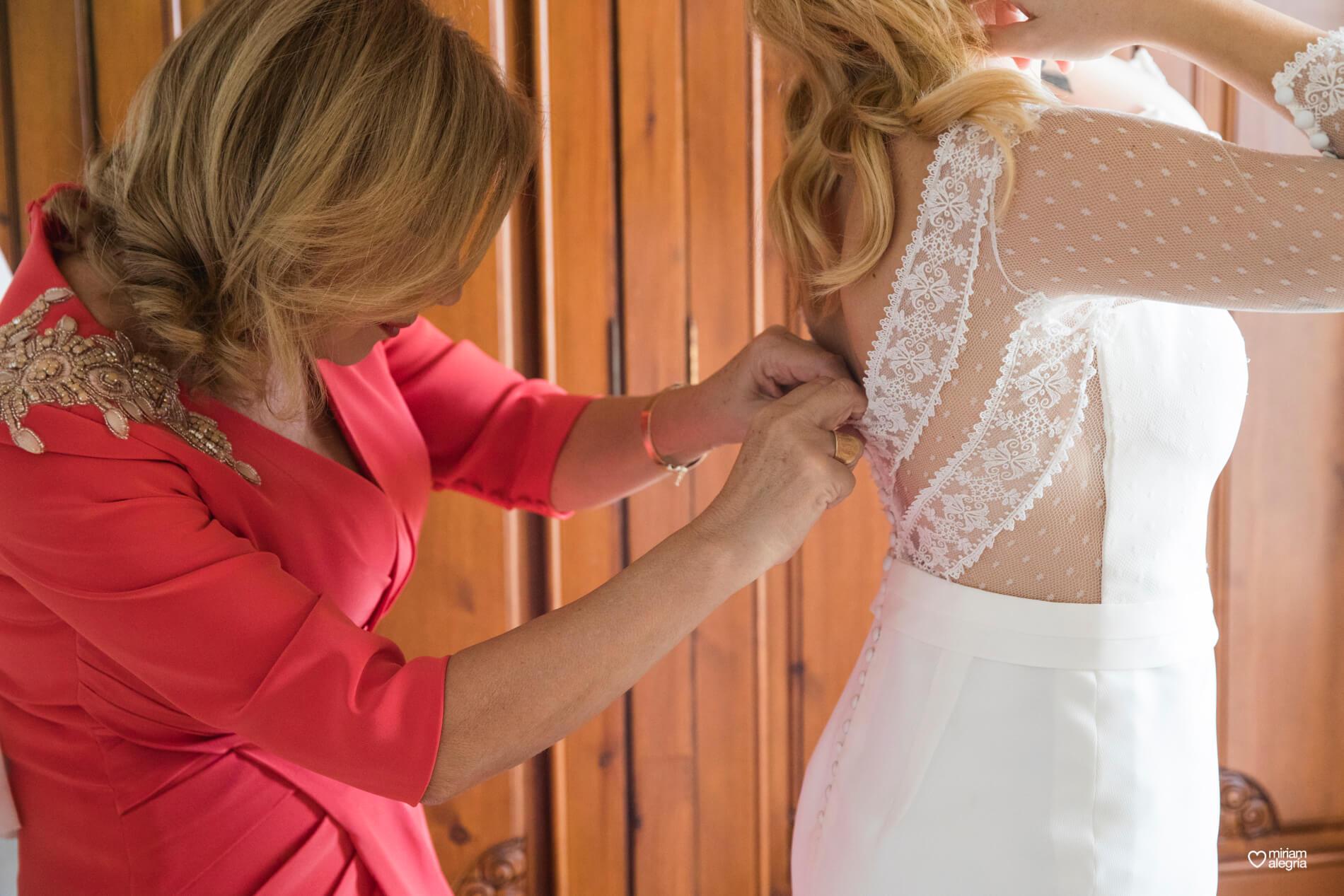 la-boda-de-alemc7-miriam-alegria-fotografos-boda-murcia-19