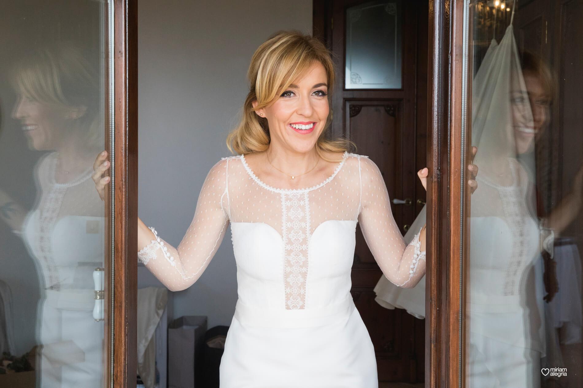 la-boda-de-alemc7-miriam-alegria-fotografos-boda-murcia-21