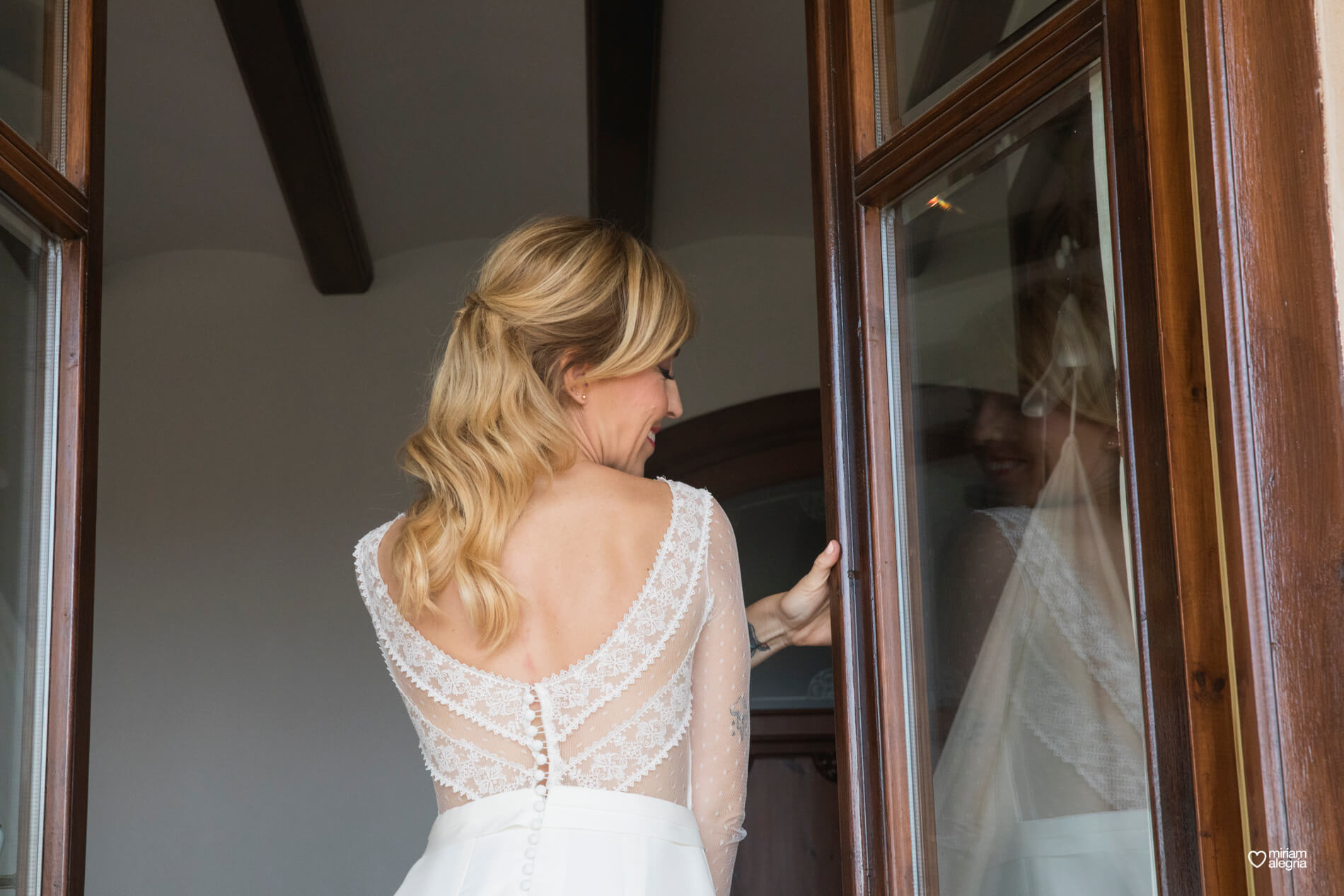 la-boda-de-alemc7-miriam-alegria-fotografos-boda-murcia-22