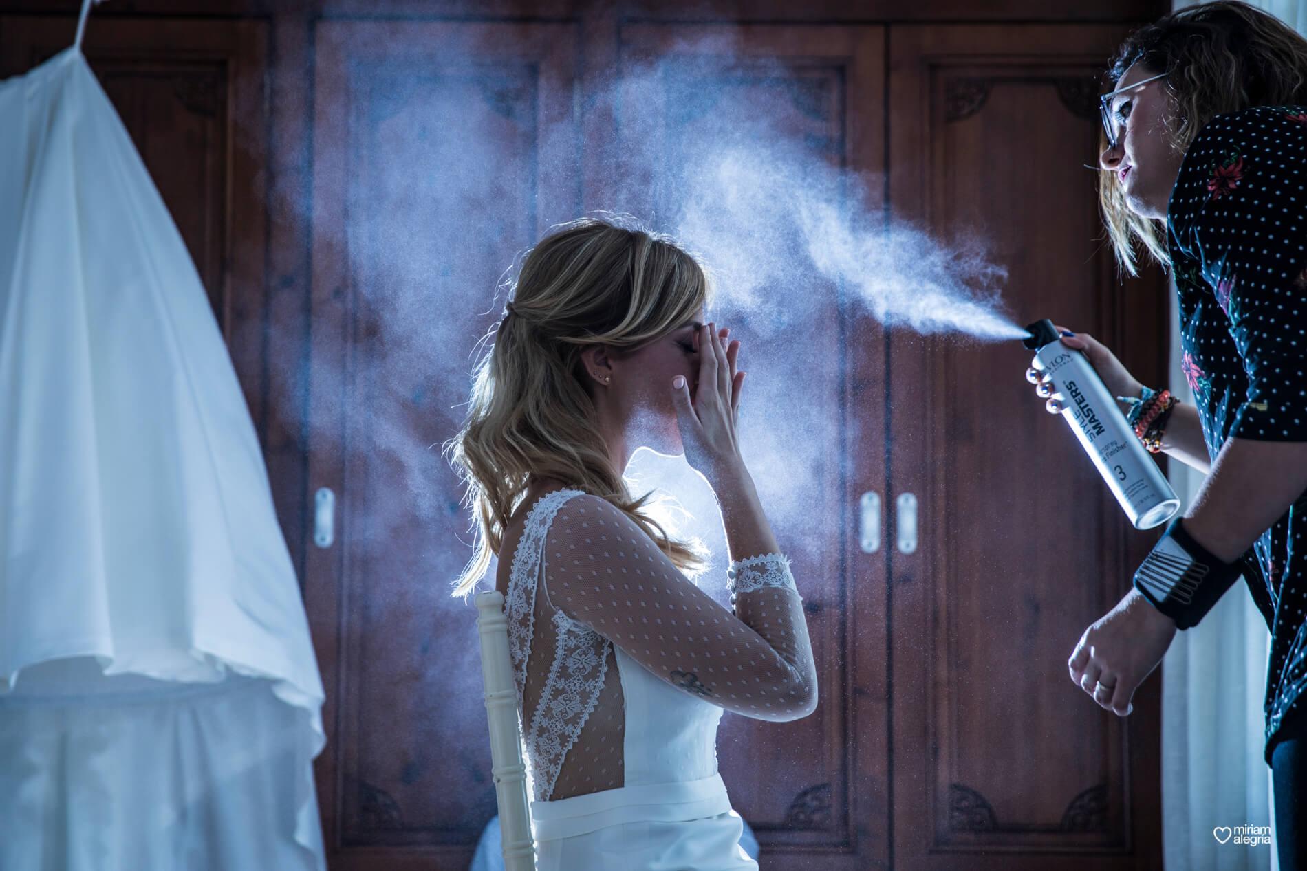 la-boda-de-alemc7-miriam-alegria-fotografos-boda-murcia-23