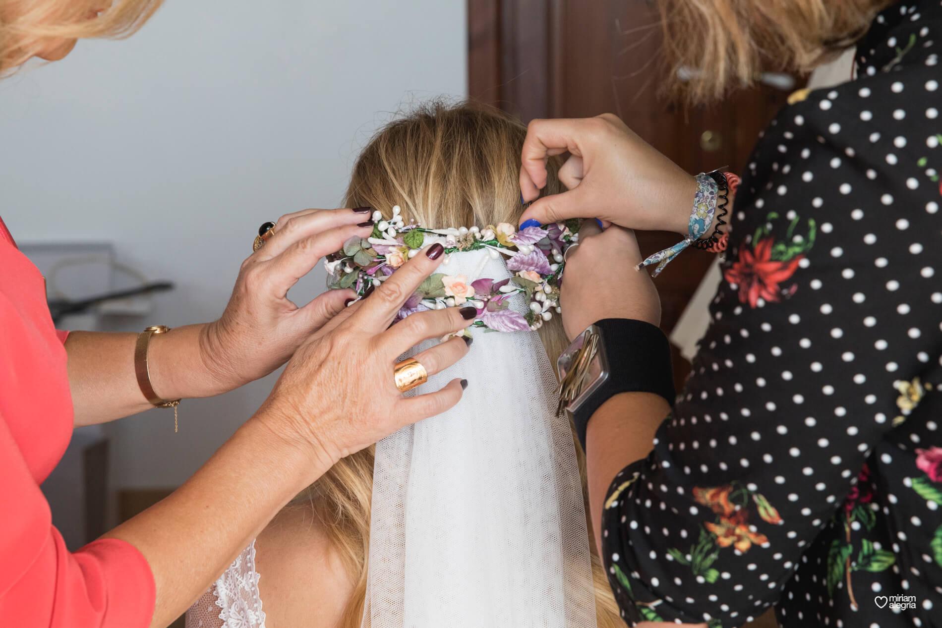 la-boda-de-alemc7-miriam-alegria-fotografos-boda-murcia-26