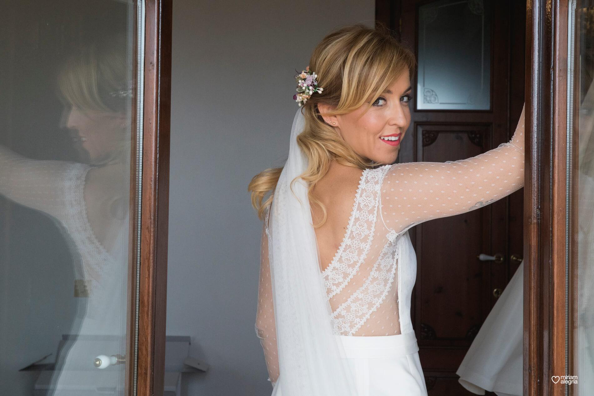 la-boda-de-alemc7-miriam-alegria-fotografos-boda-murcia-28