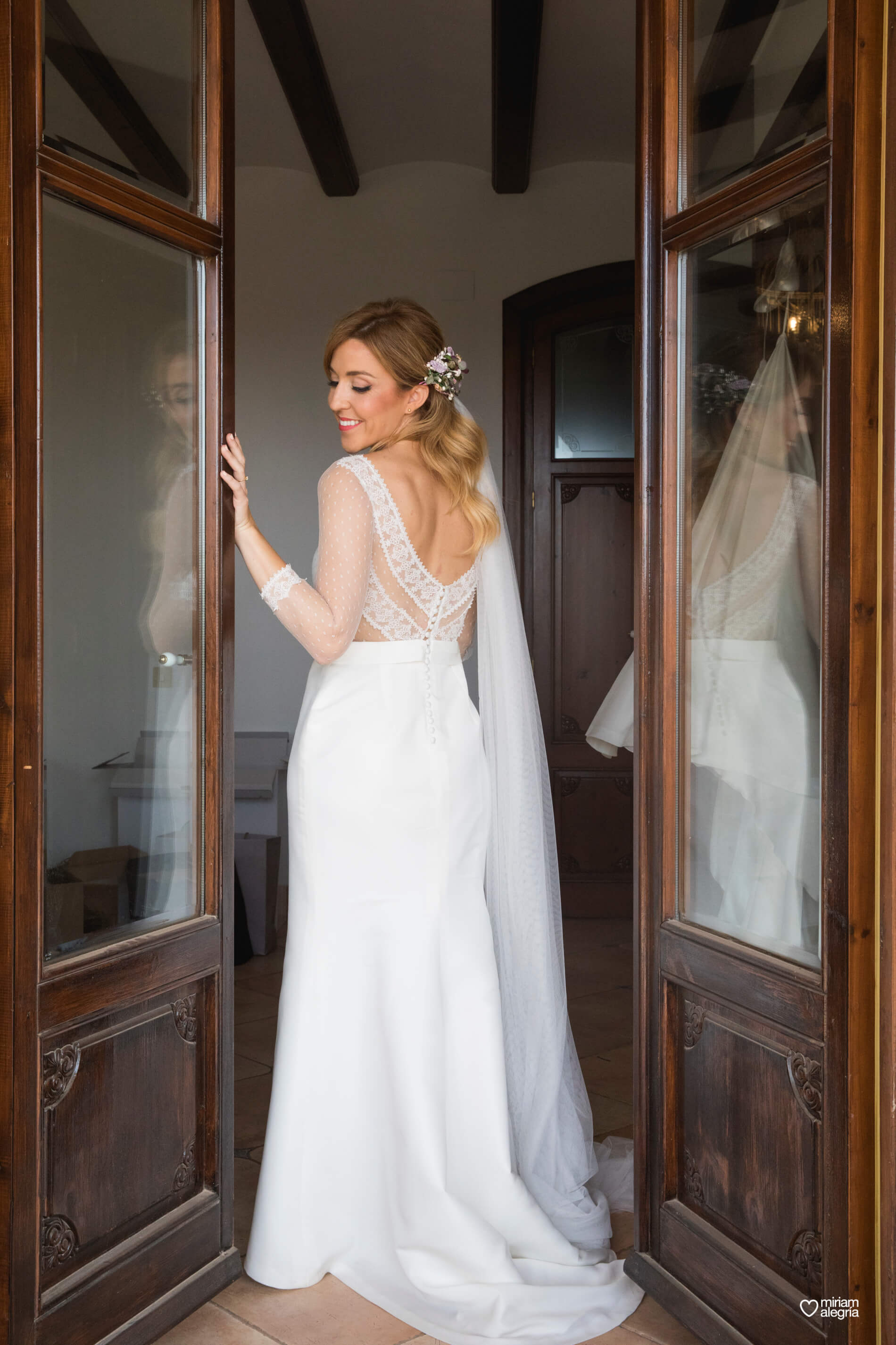 la-boda-de-alemc7-miriam-alegria-fotografos-boda-murcia-29