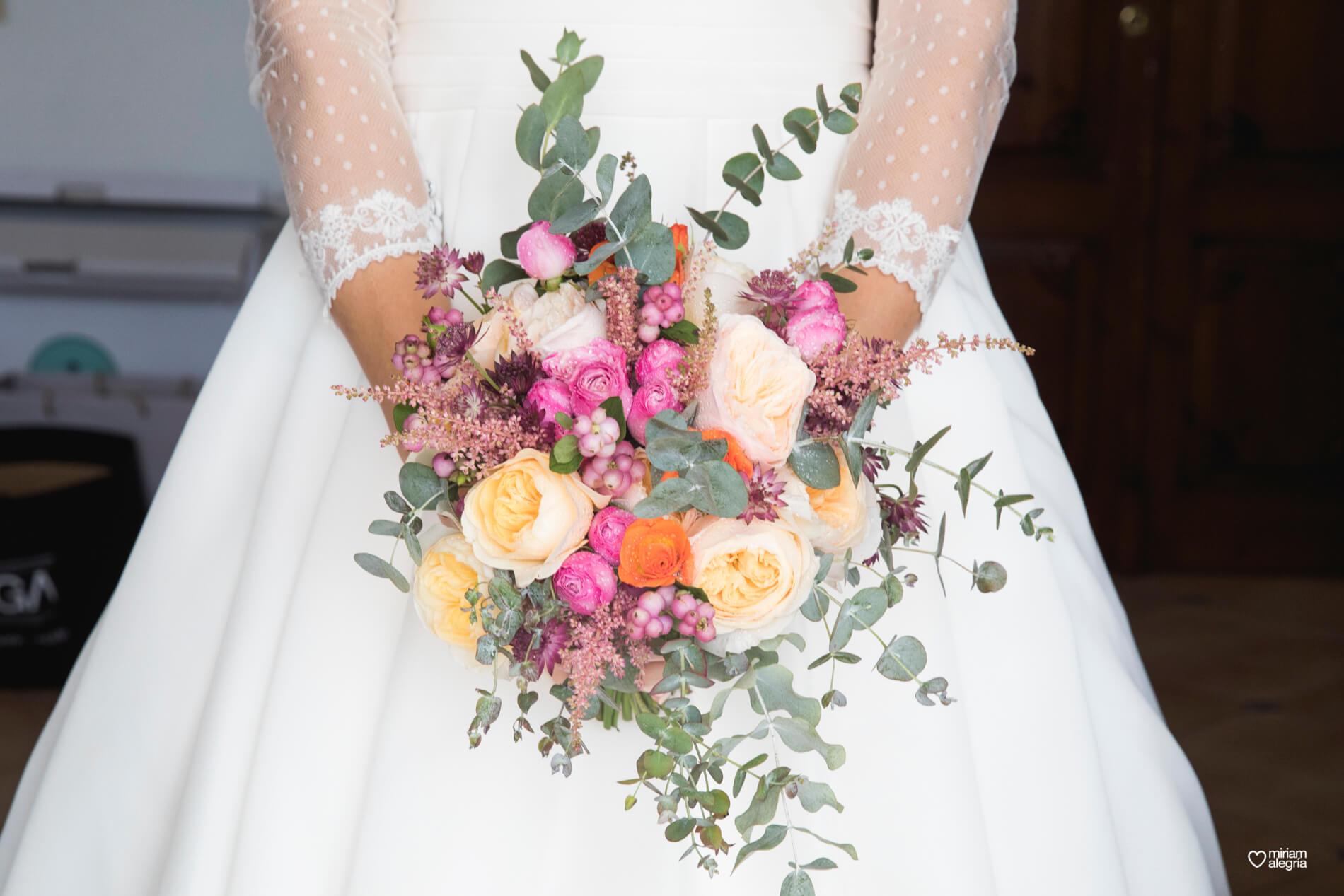 la-boda-de-alemc7-miriam-alegria-fotografos-boda-murcia-31