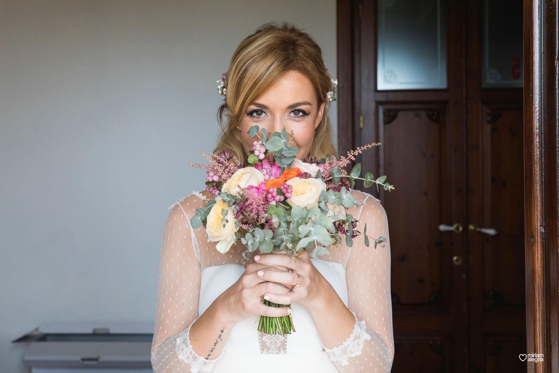 la-boda-de-alemc7-miriam-alegria-fotografos-boda-murcia-32