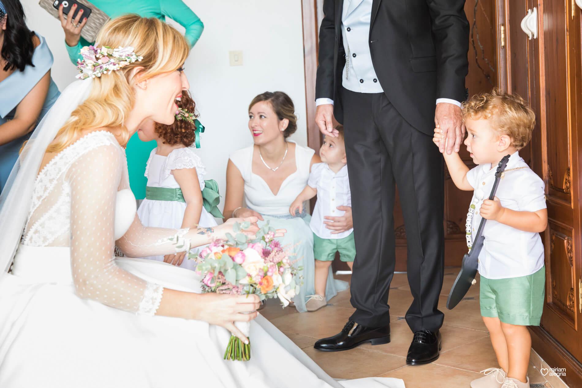 la-boda-de-alemc7-miriam-alegria-fotografos-boda-murcia-34