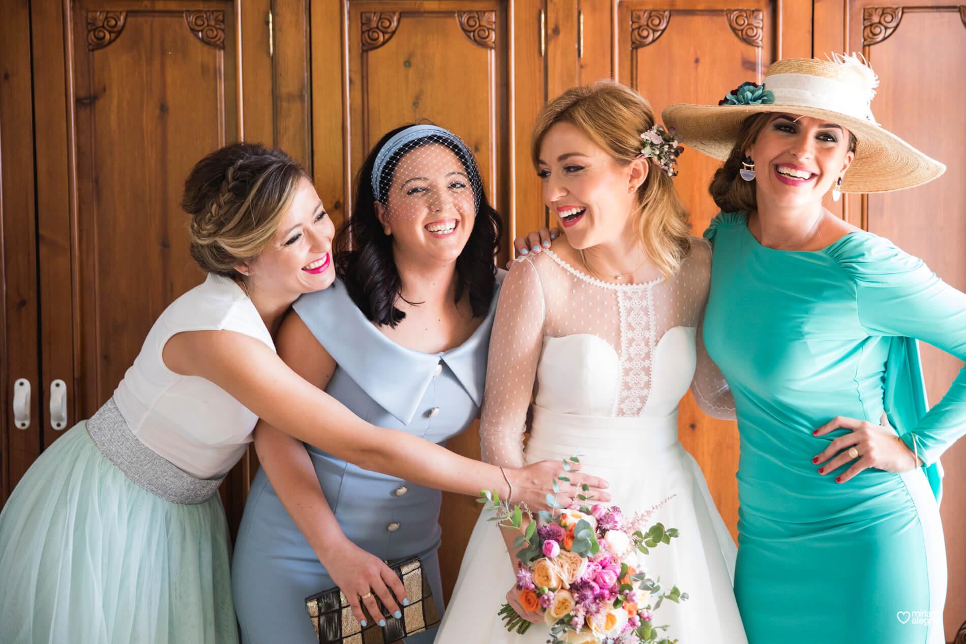 la-boda-de-alemc7-miriam-alegria-fotografos-boda-murcia-35