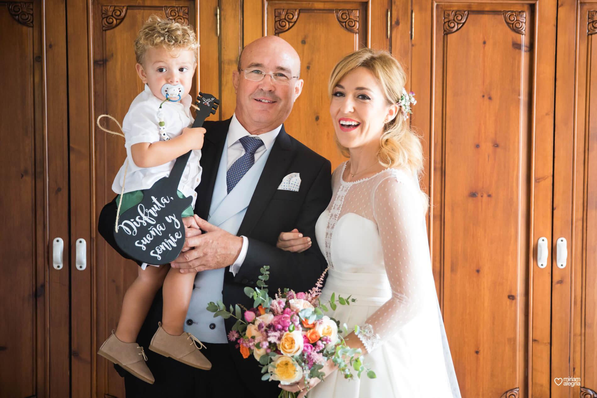 la-boda-de-alemc7-miriam-alegria-fotografos-boda-murcia-36