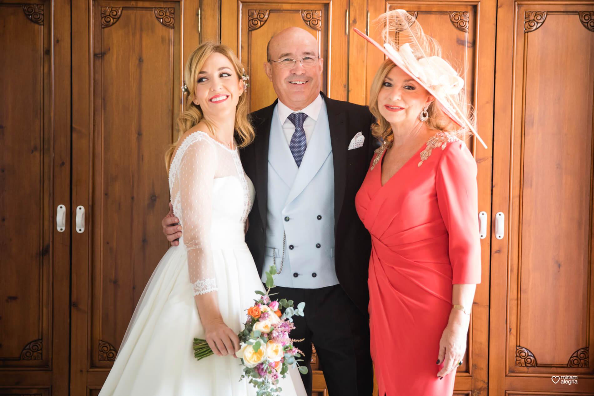 la-boda-de-alemc7-miriam-alegria-fotografos-boda-murcia-37