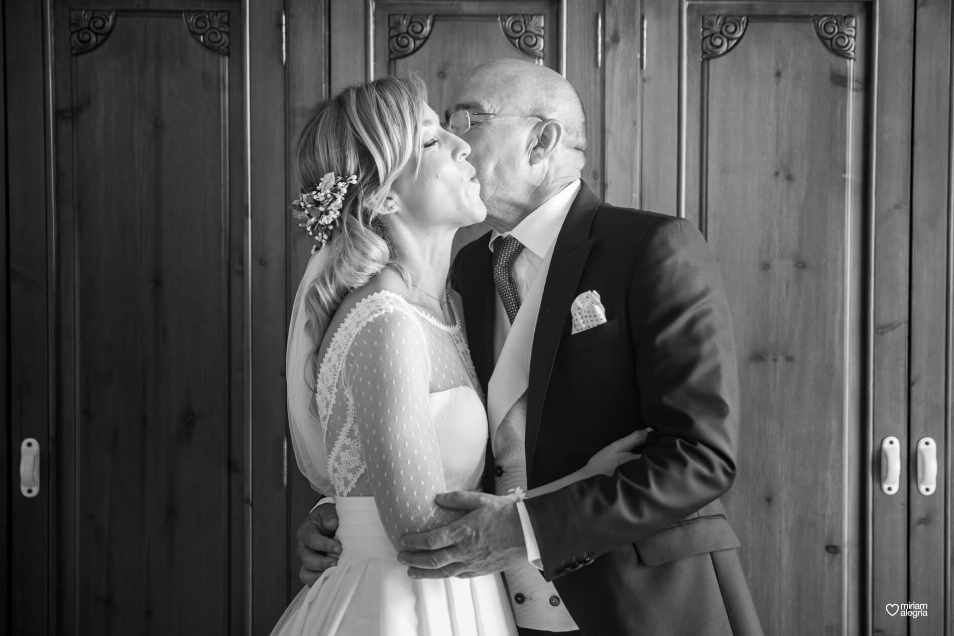 la-boda-de-alemc7-miriam-alegria-fotografos-boda-murcia-38